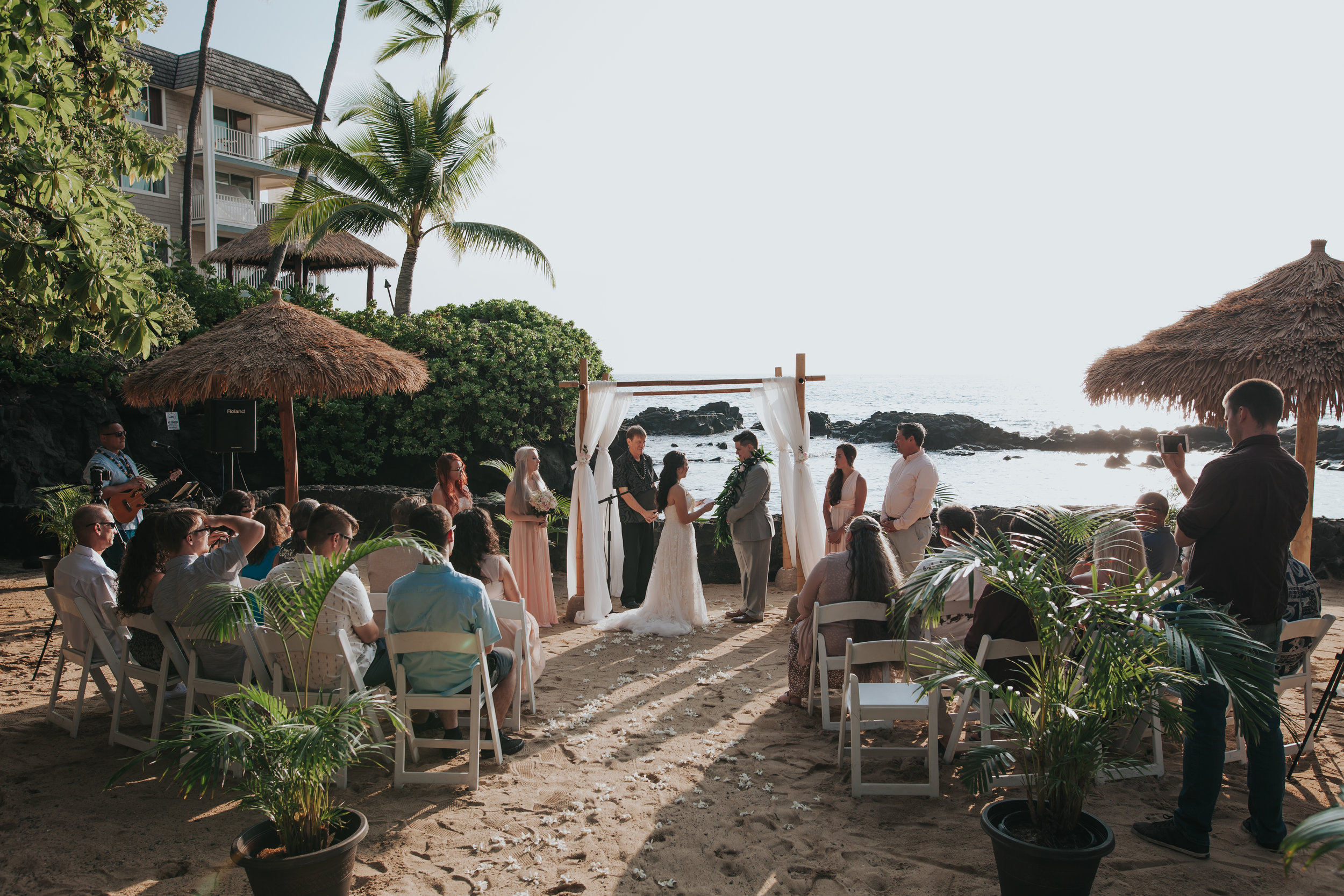 big island hawaii royal kona resort wedding kelilina photography 20171001165122-1.jpg