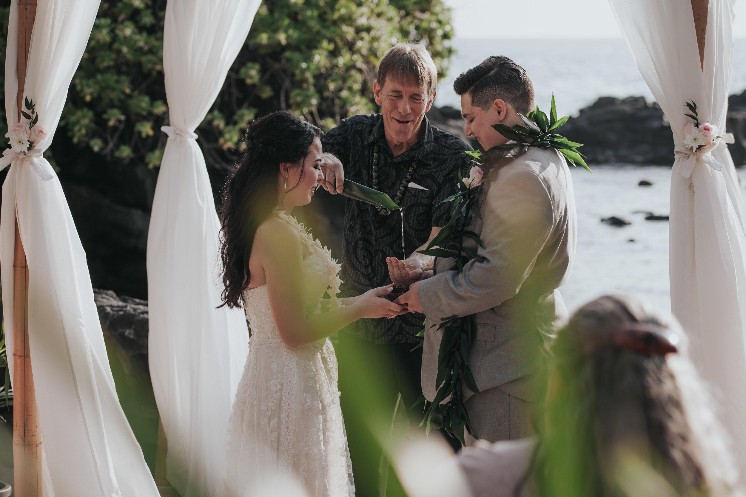big island hawaii royal kona resort wedding kelilina photography 20171001165429-1.jpg
