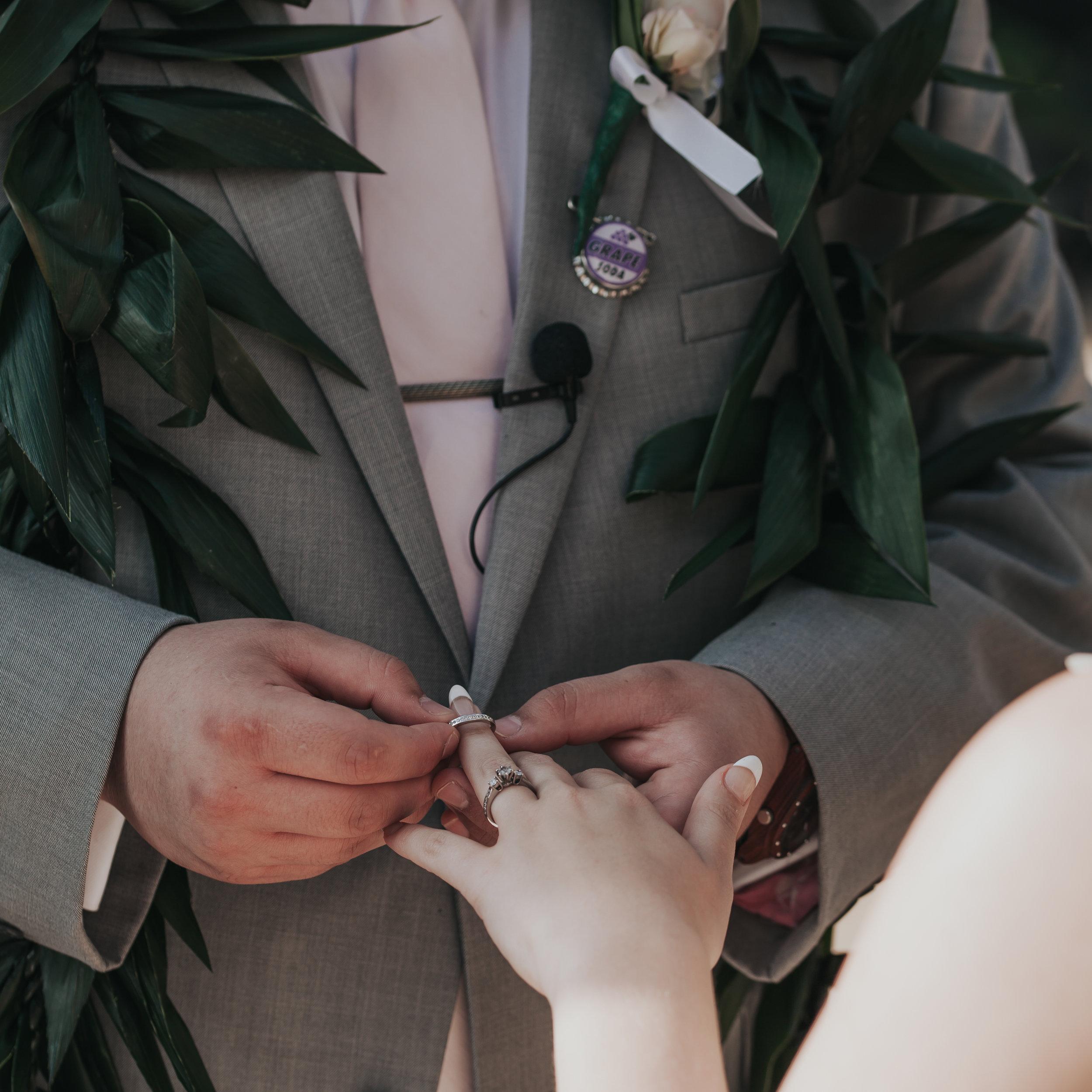 big island hawaii royal kona resort wedding kelilina photography 20171001165456-1.jpg