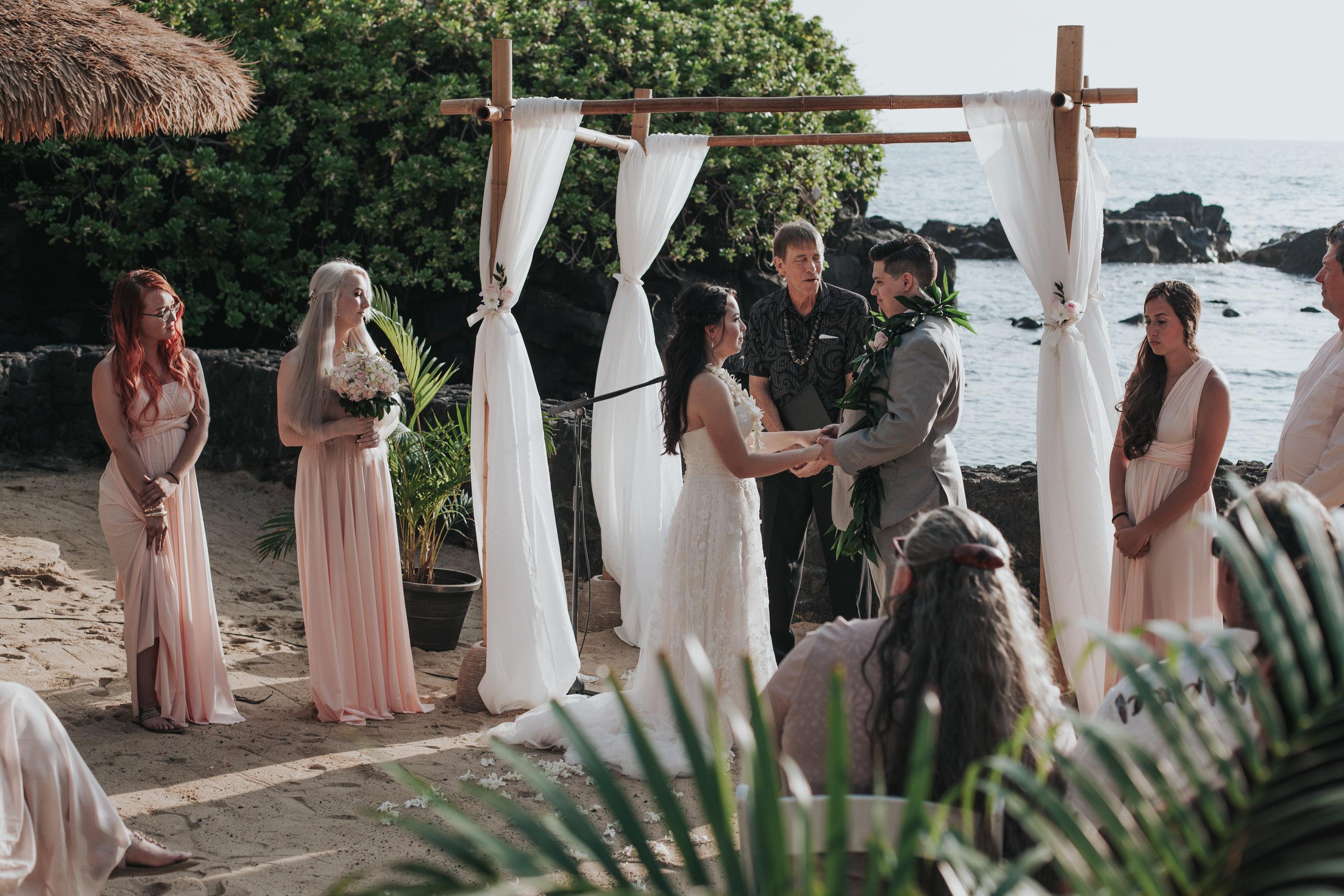 big island hawaii royal kona resort wedding kelilina photography 20171001165554-1.jpg