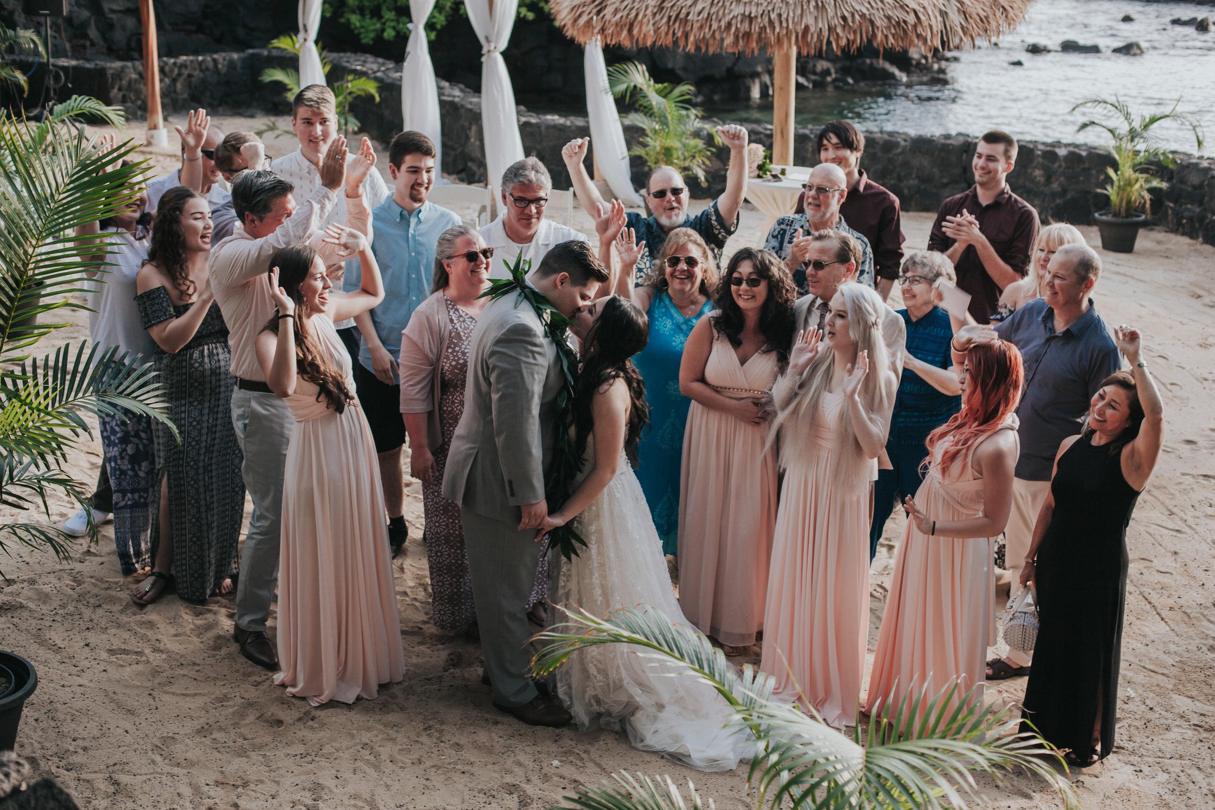 big island hawaii royal kona resort wedding kelilina photography 20171001170214-1.jpg