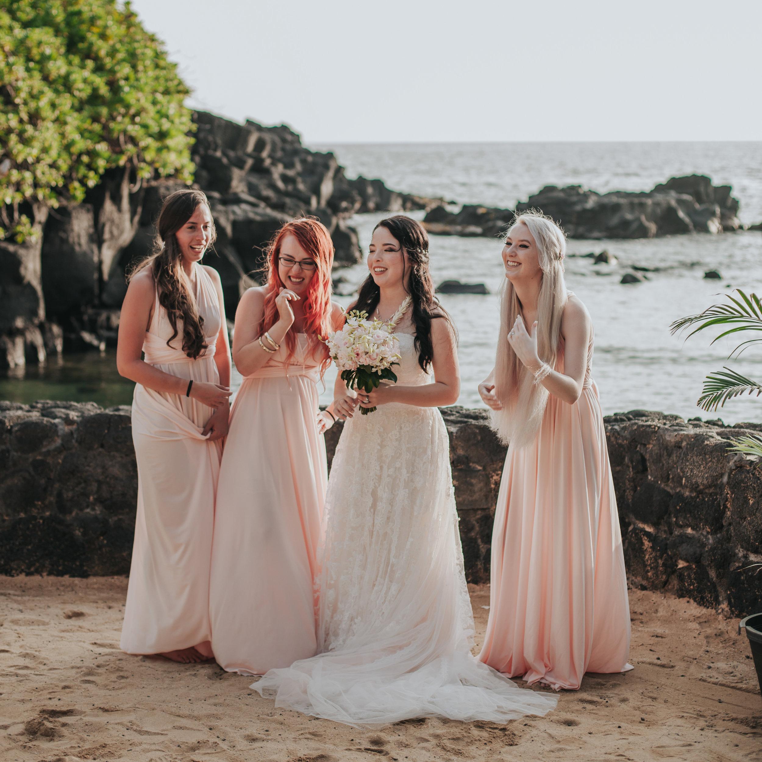 big island hawaii royal kona resort wedding kelilina photography 20171001171725-1.jpg