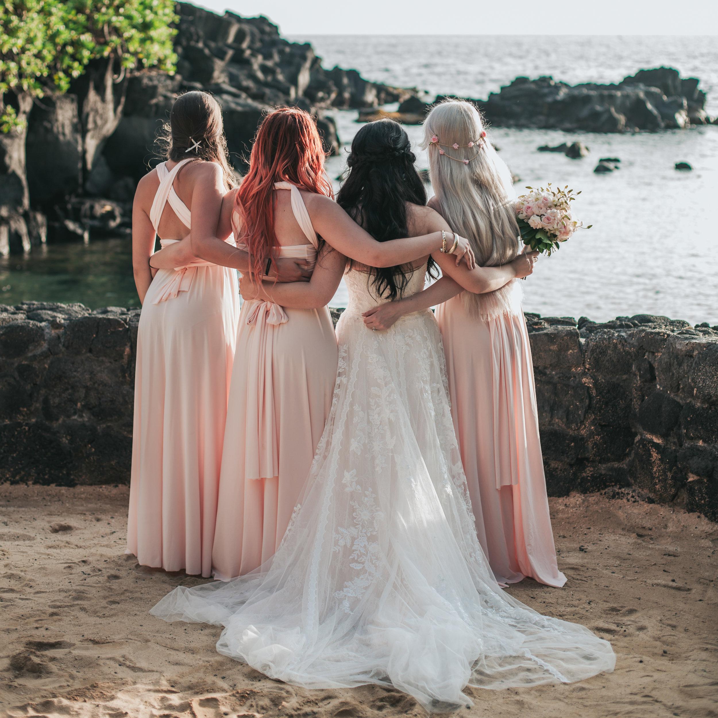big island hawaii royal kona resort wedding kelilina photography 20171001171815-1.jpg