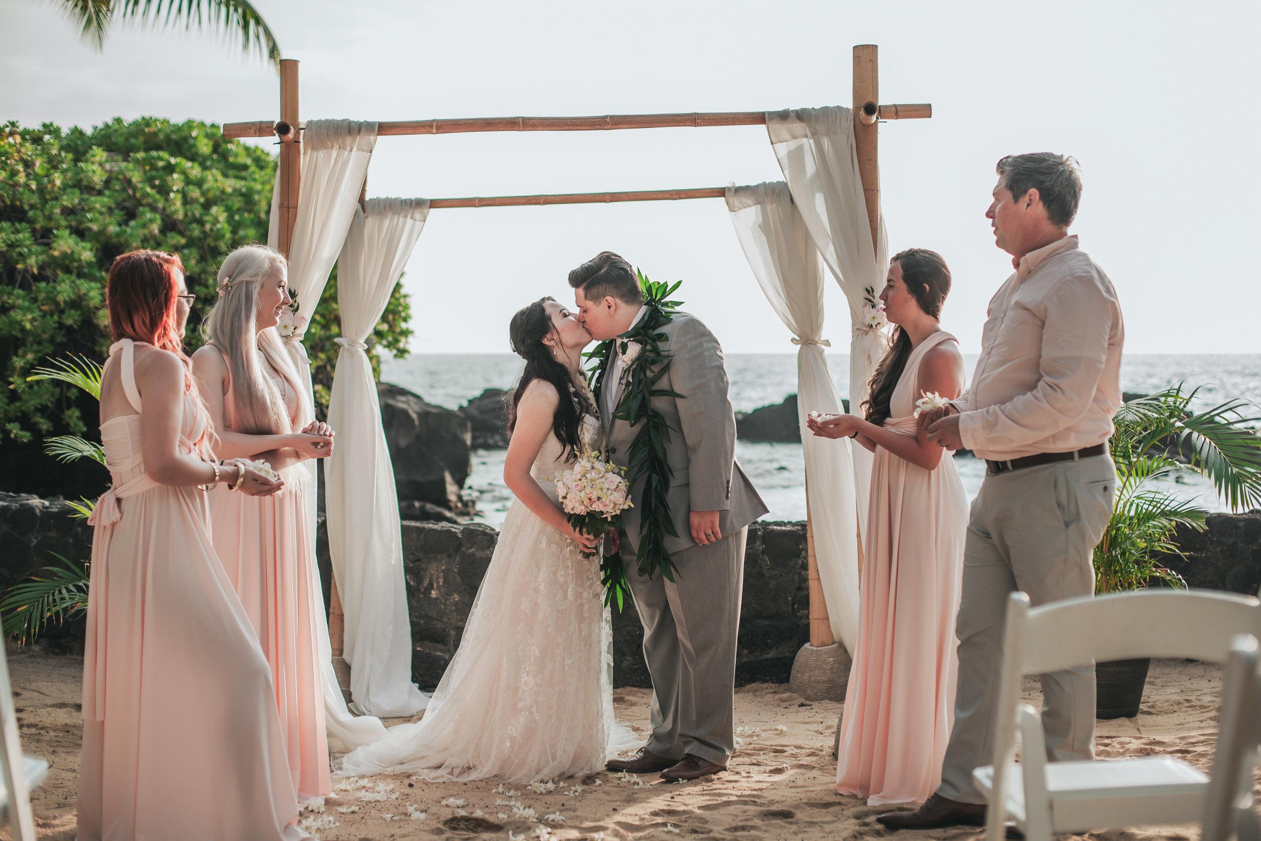 big island hawaii royal kona resort wedding kelilina photography 20171001172414-1.jpg