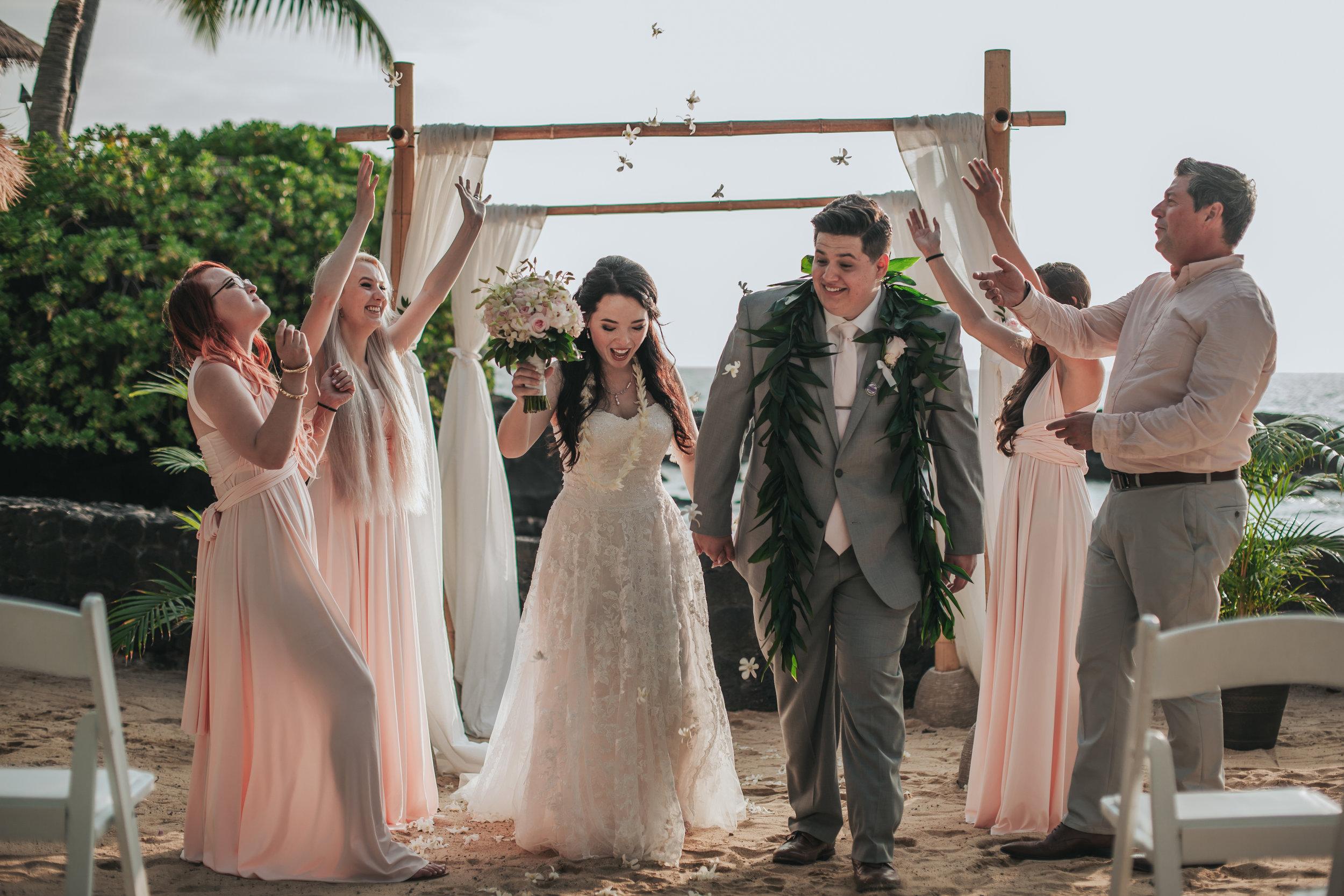 big island hawaii royal kona resort wedding kelilina photography 20171001172417-1.jpg