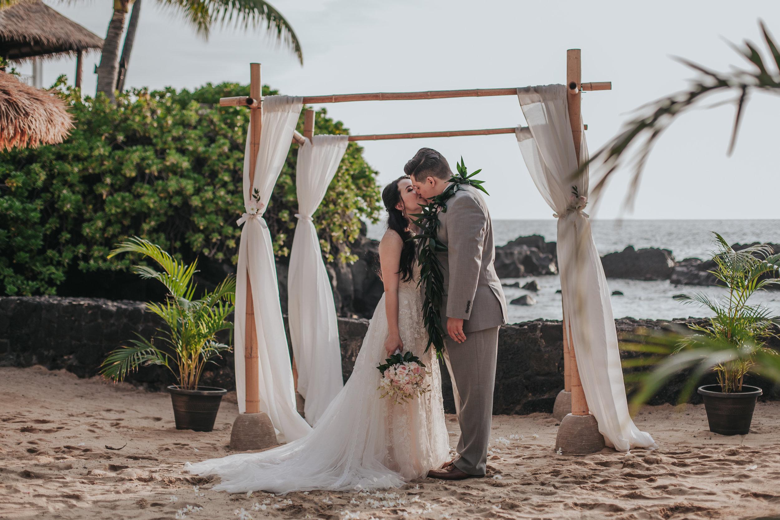 big island hawaii royal kona resort wedding kelilina photography 20171001172741-1.jpg