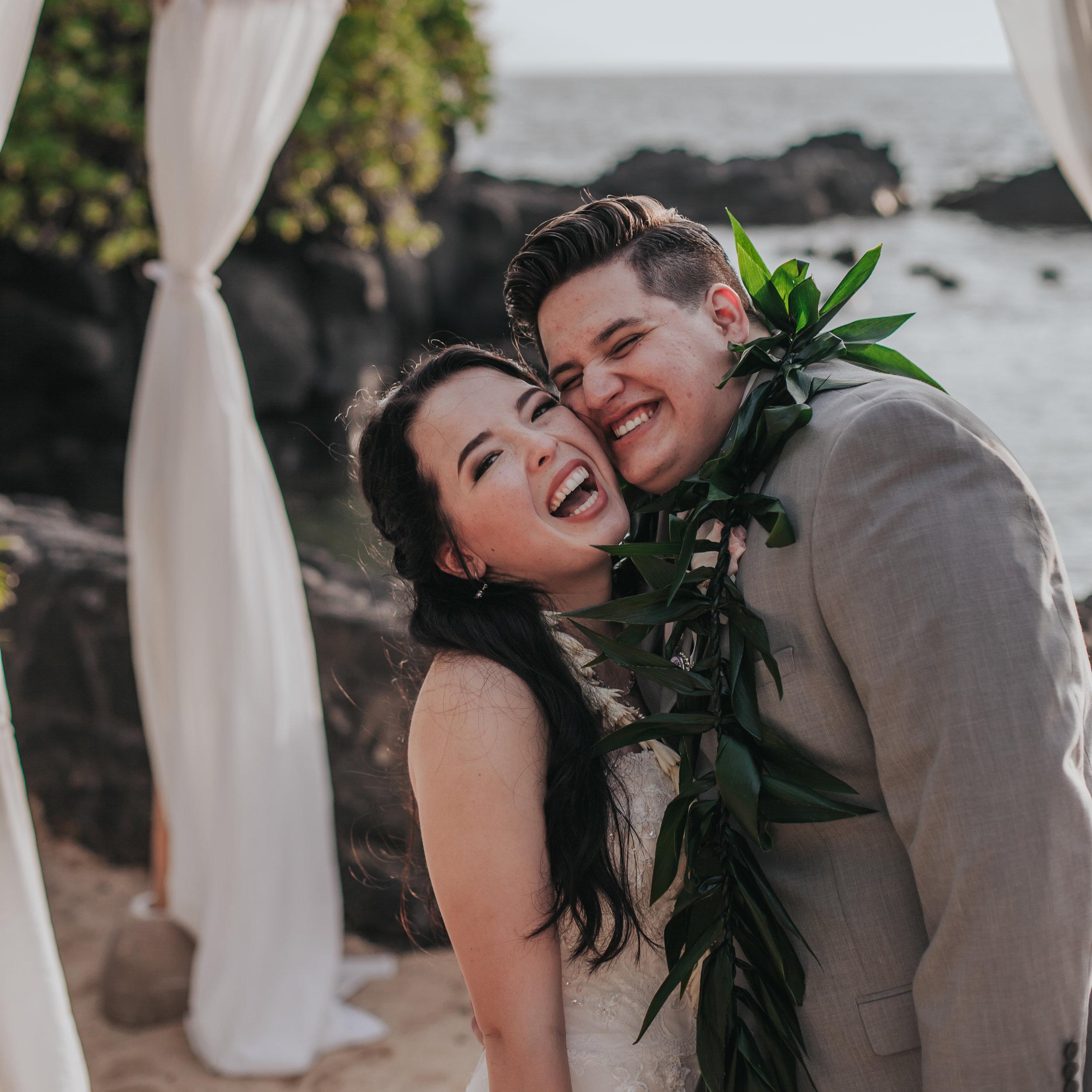big island hawaii royal kona resort wedding kelilina photography 20171001172752-1.jpg