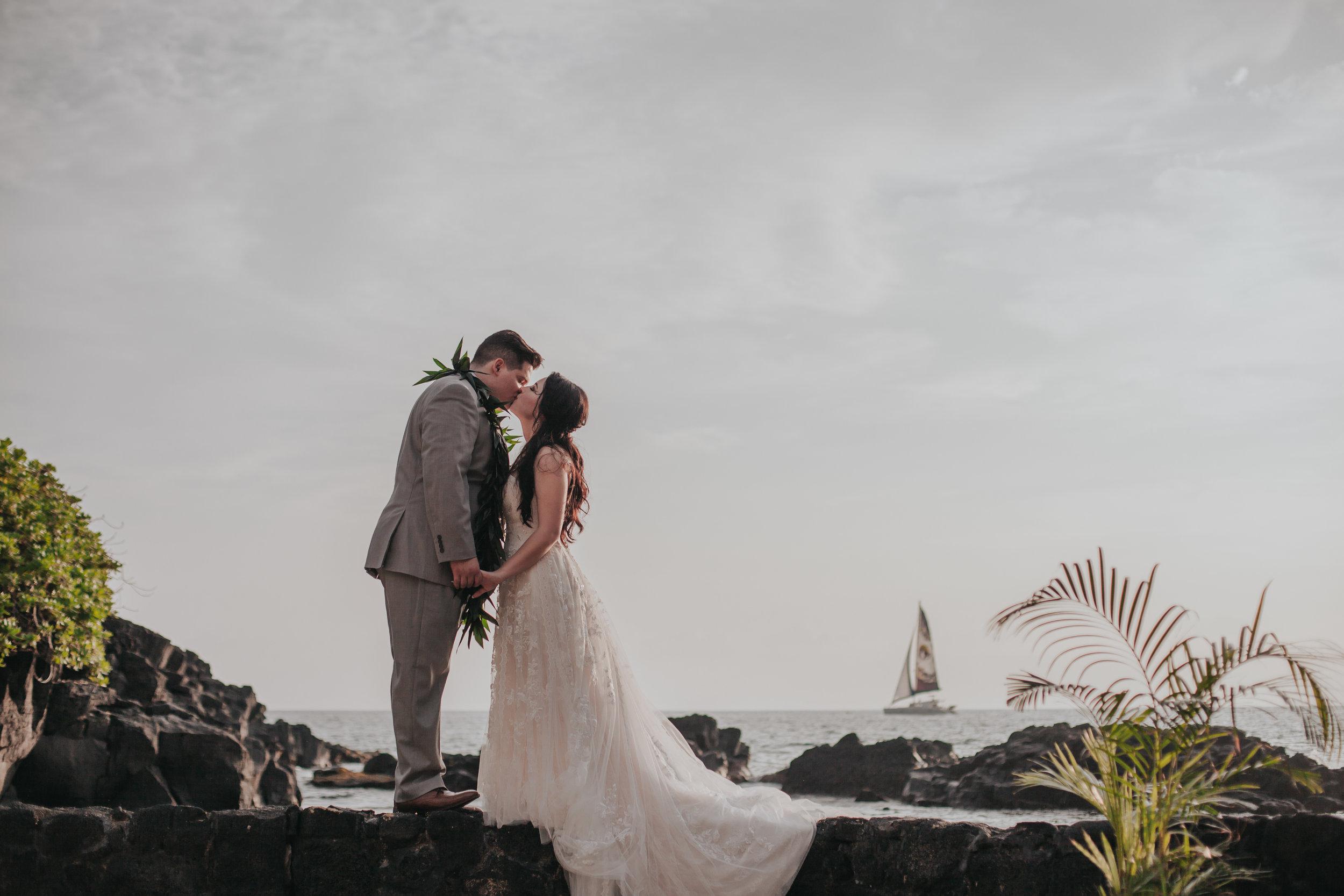 big island hawaii royal kona resort wedding kelilina photography 20171001173051-1.jpg