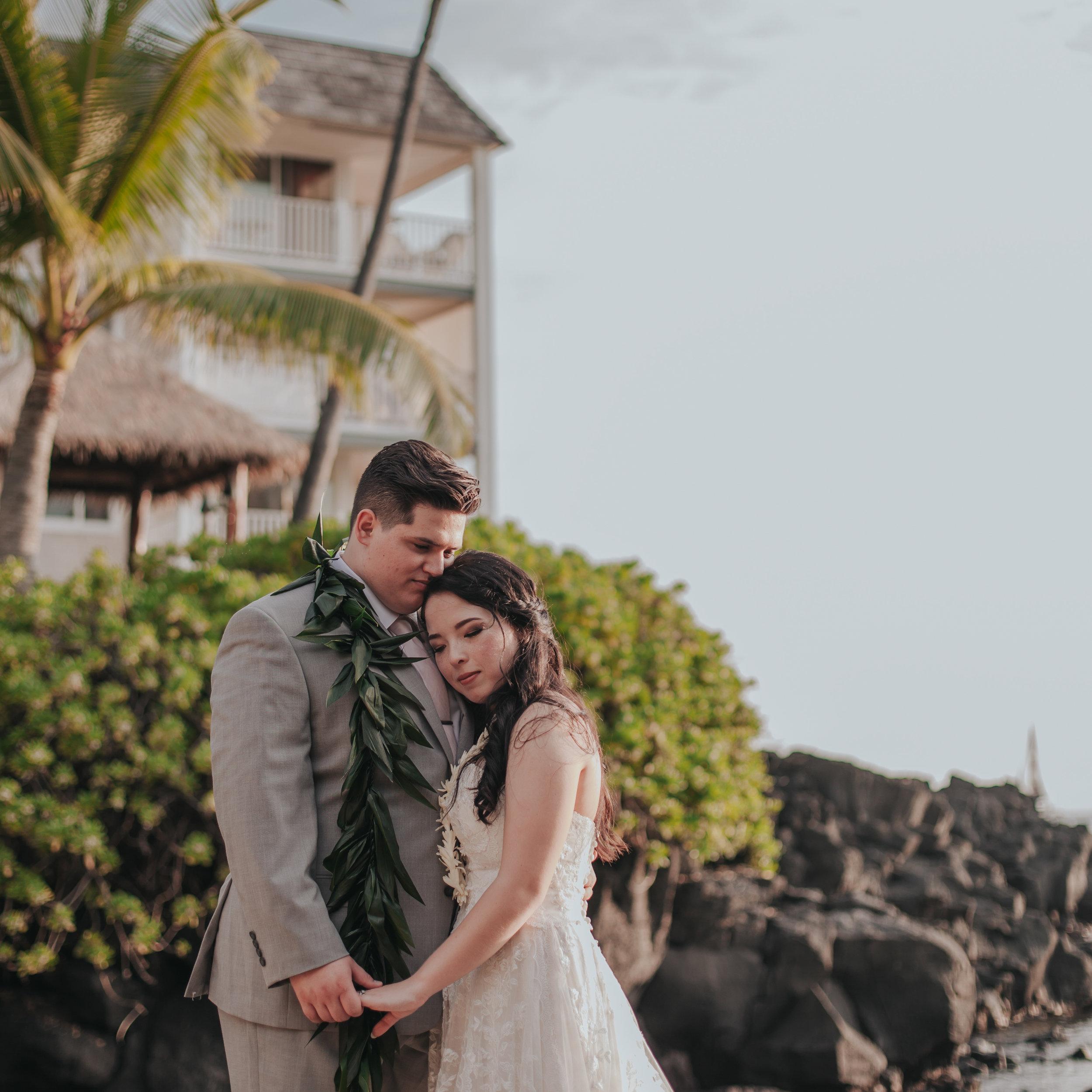 big island hawaii royal kona resort wedding kelilina photography 20171001173149-1.jpg