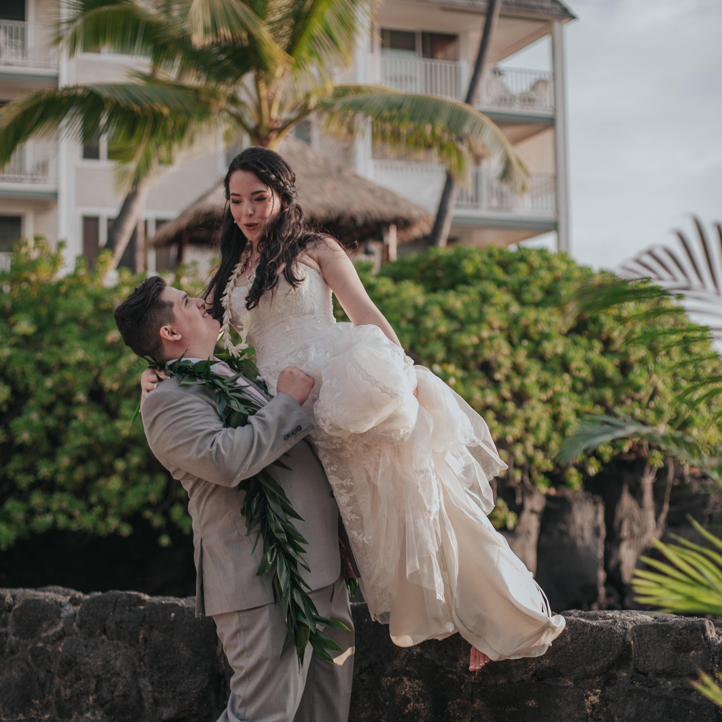 big island hawaii royal kona resort wedding kelilina photography 20171001173238-1.jpg