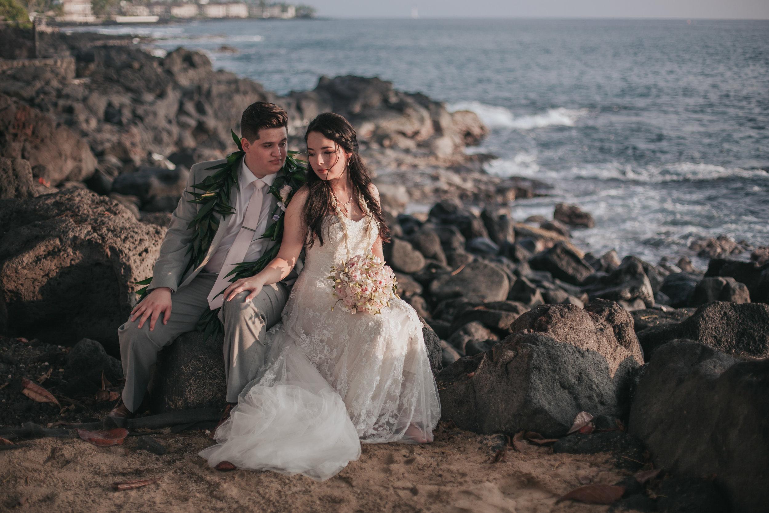 big island hawaii royal kona resort wedding kelilina photography 20171001174223-1.jpg