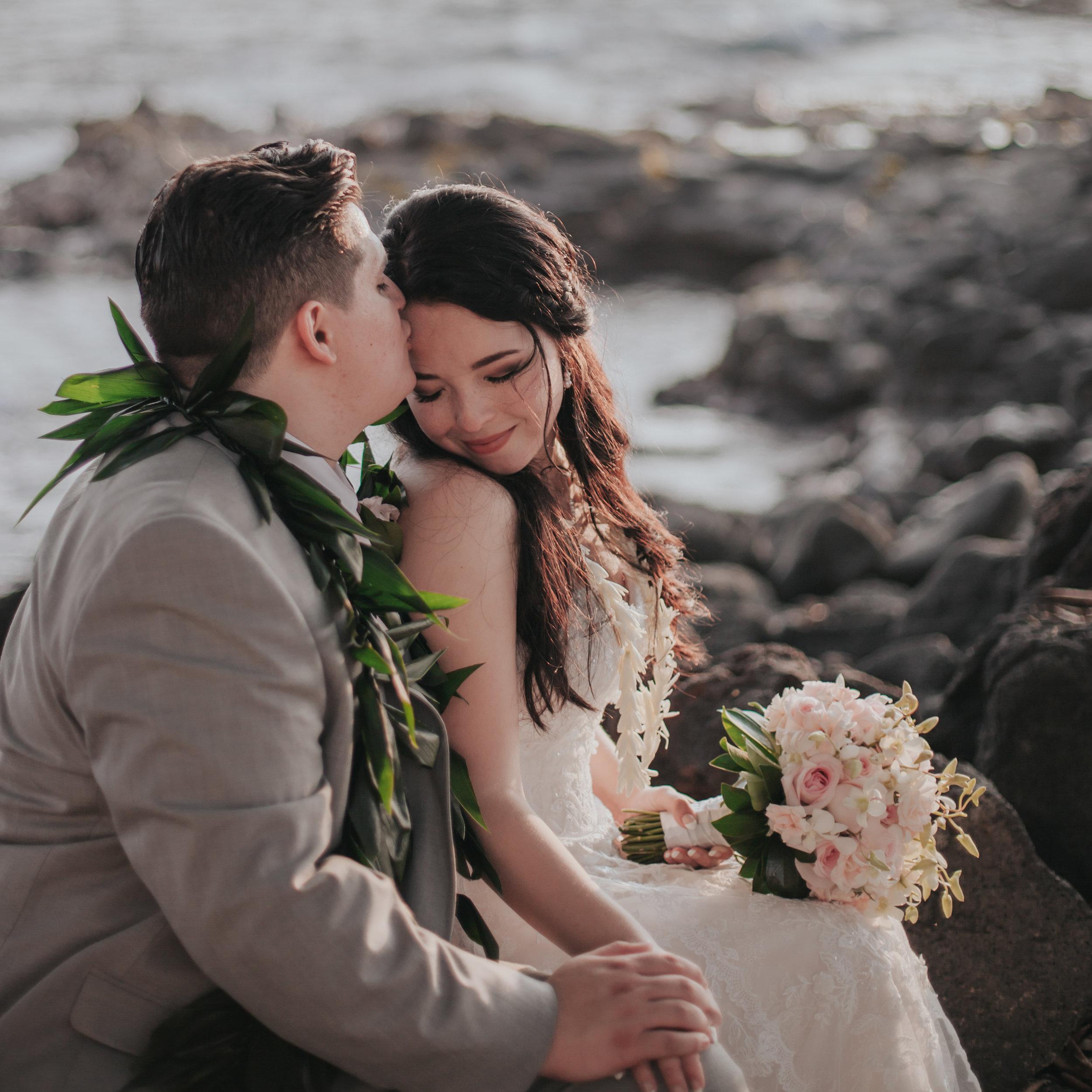 big island hawaii royal kona resort wedding kelilina photography 20171001174329-1.jpg