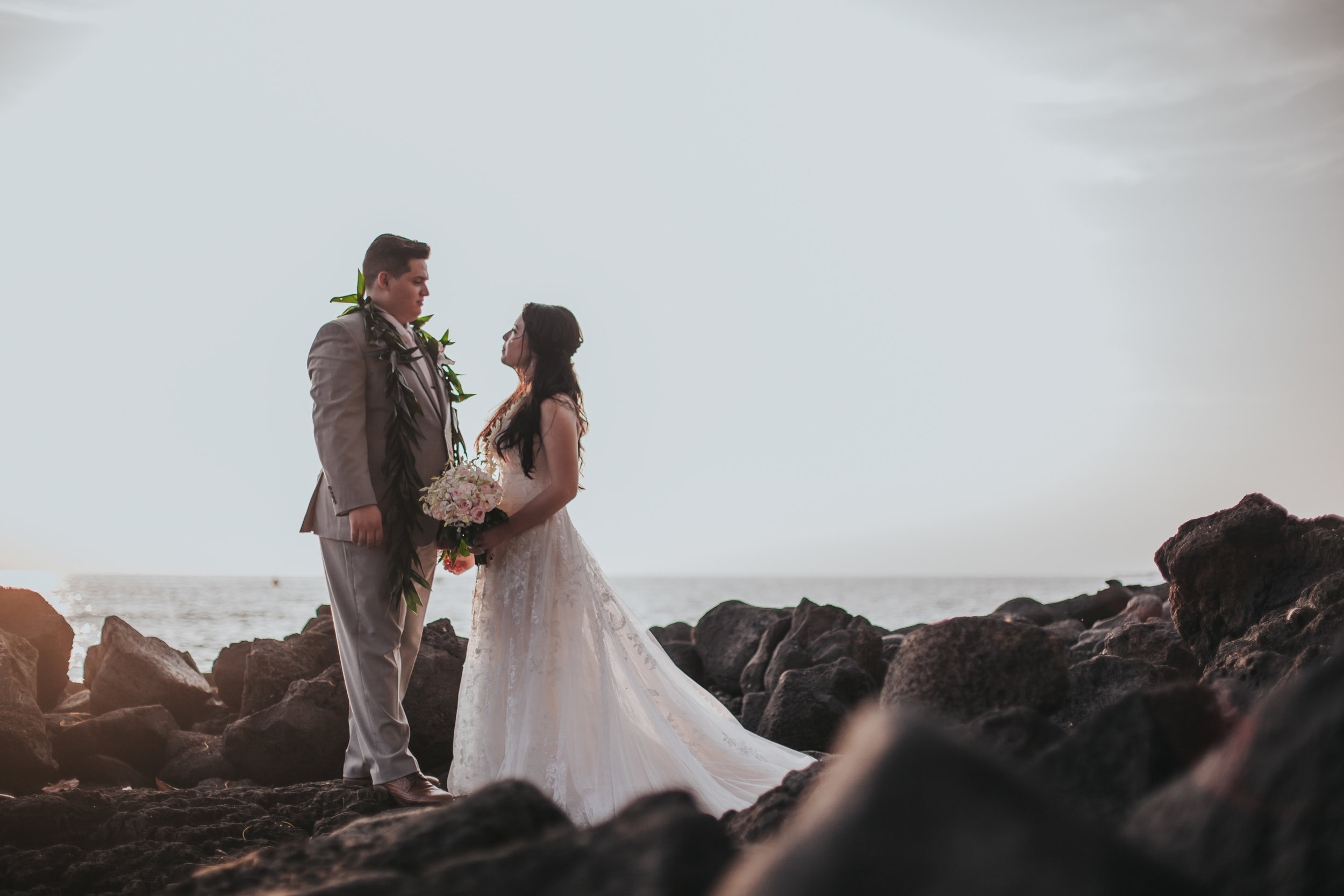 big island hawaii royal kona resort wedding kelilina photography 20171001174900-1.jpg