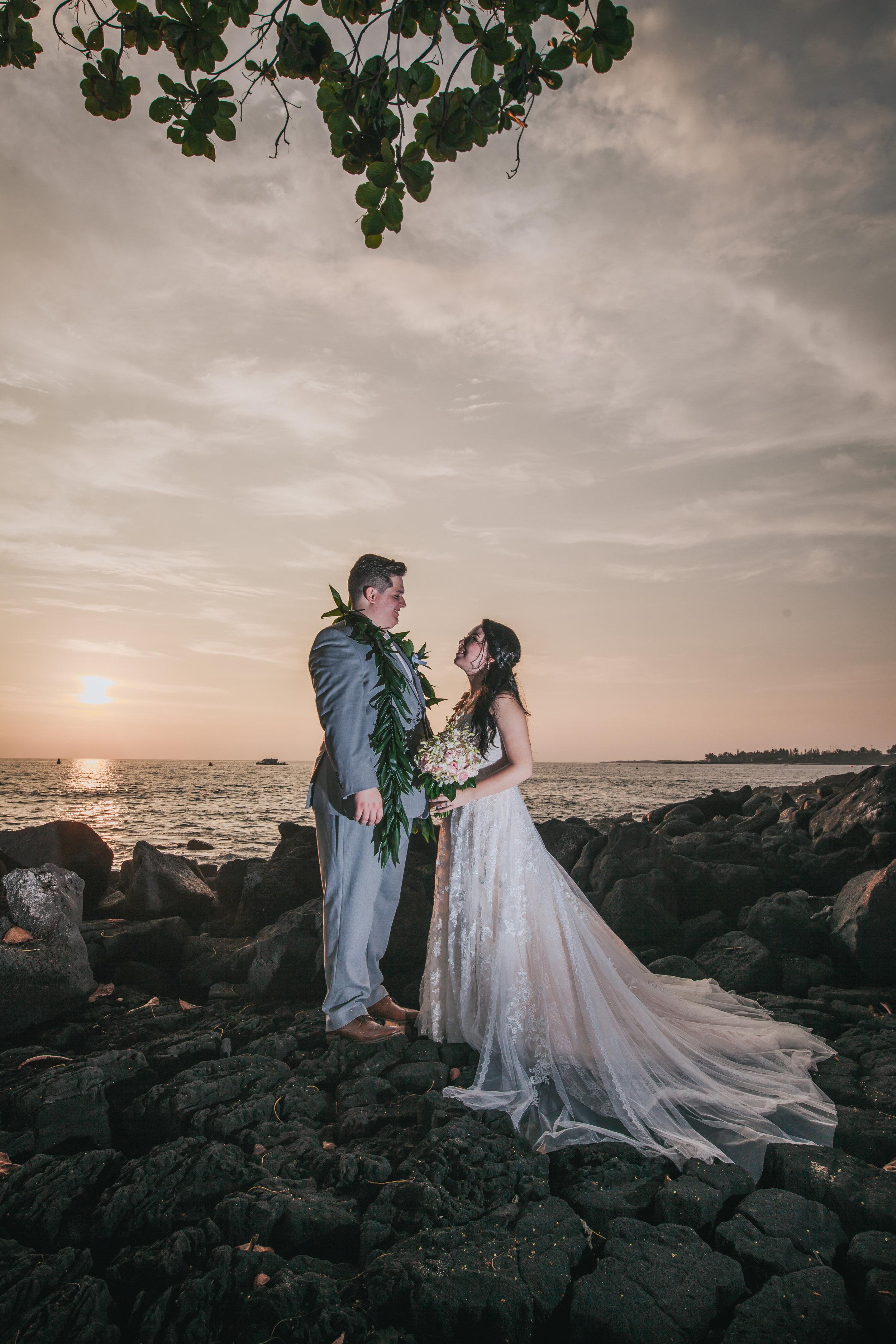 big island hawaii royal kona resort wedding kelilina photography 20171001175220-1.jpg