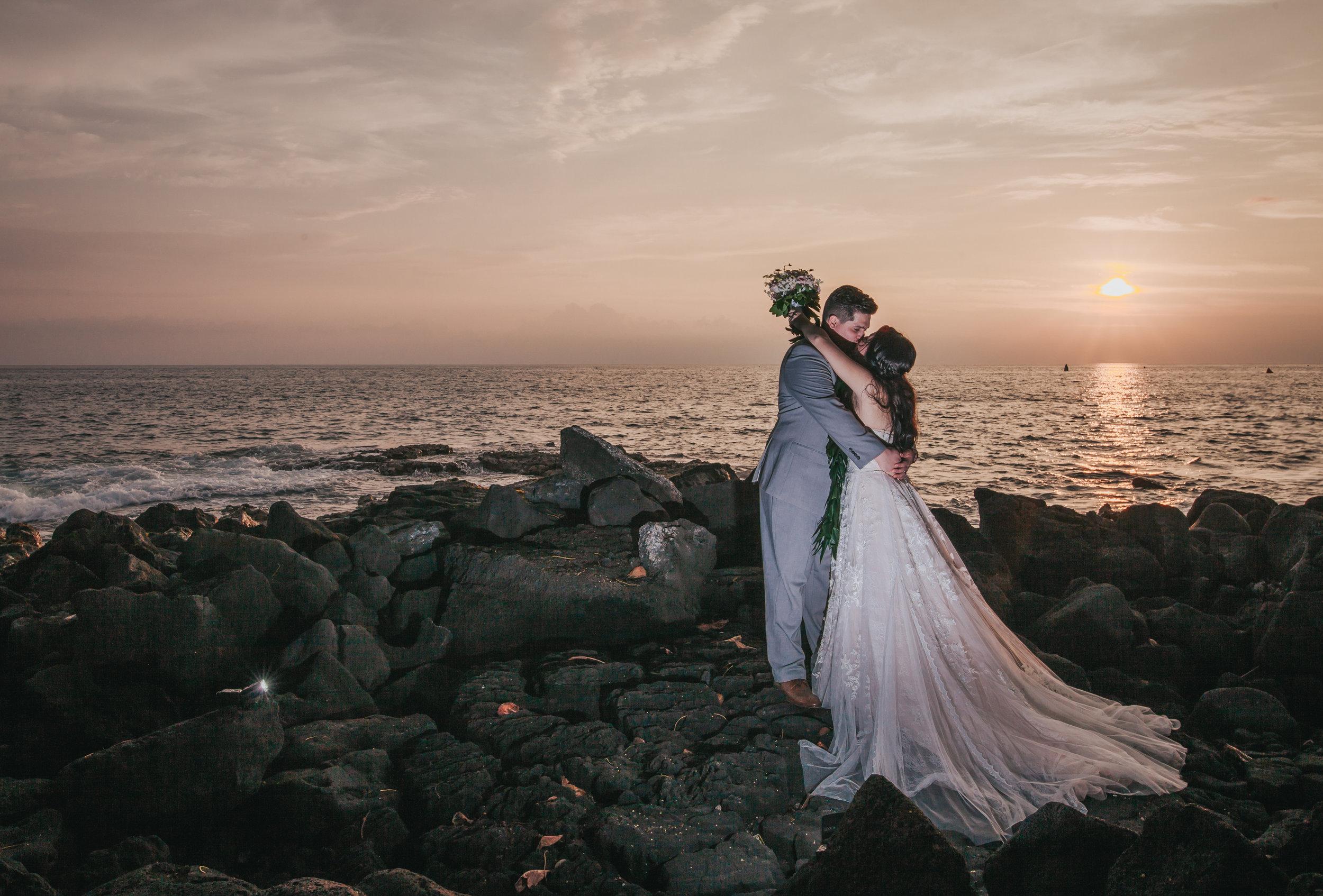 big island hawaii royal kona resort wedding kelilina photography 20171001175346-1.jpg