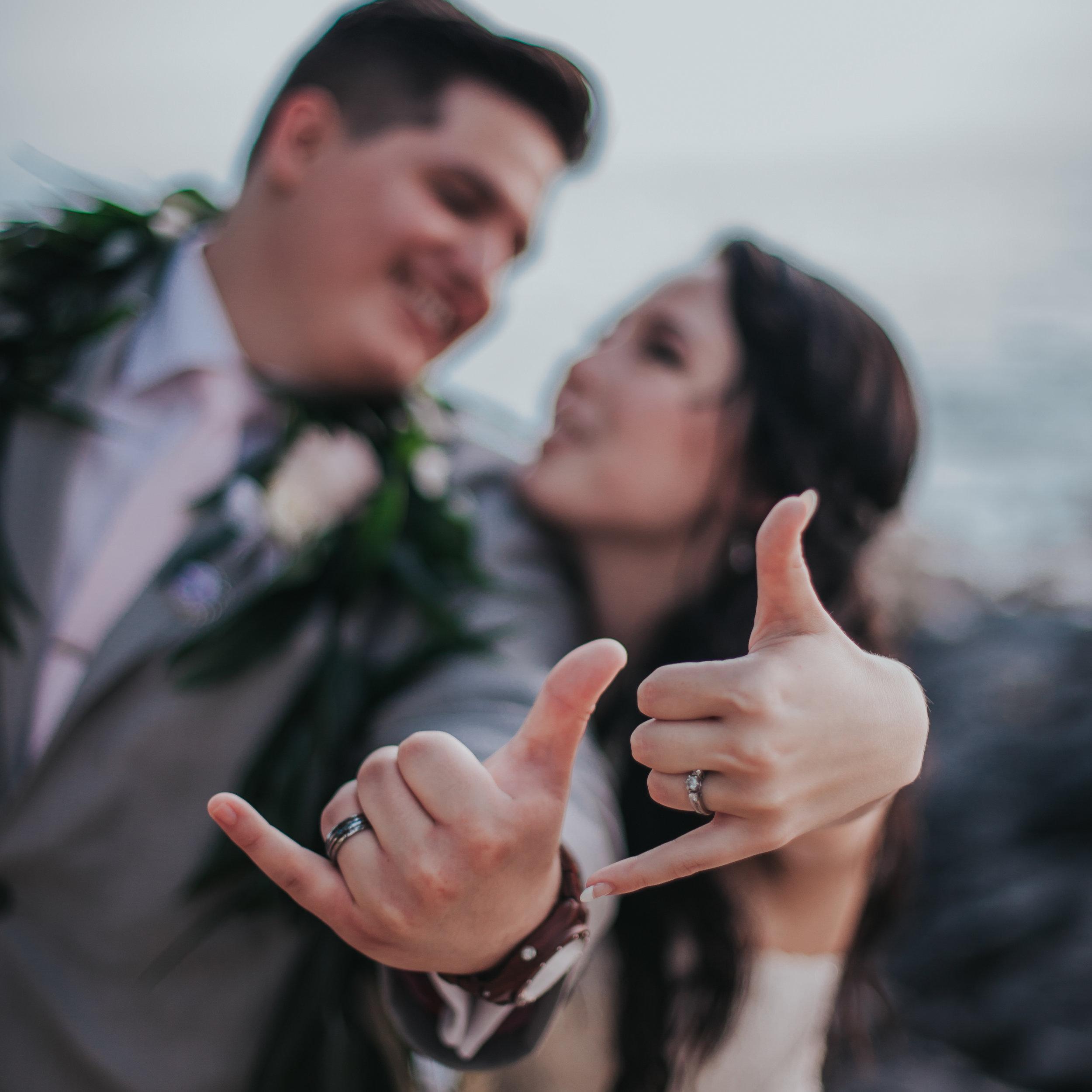 big island hawaii royal kona resort wedding kelilina photography 20171001180129-1.jpg