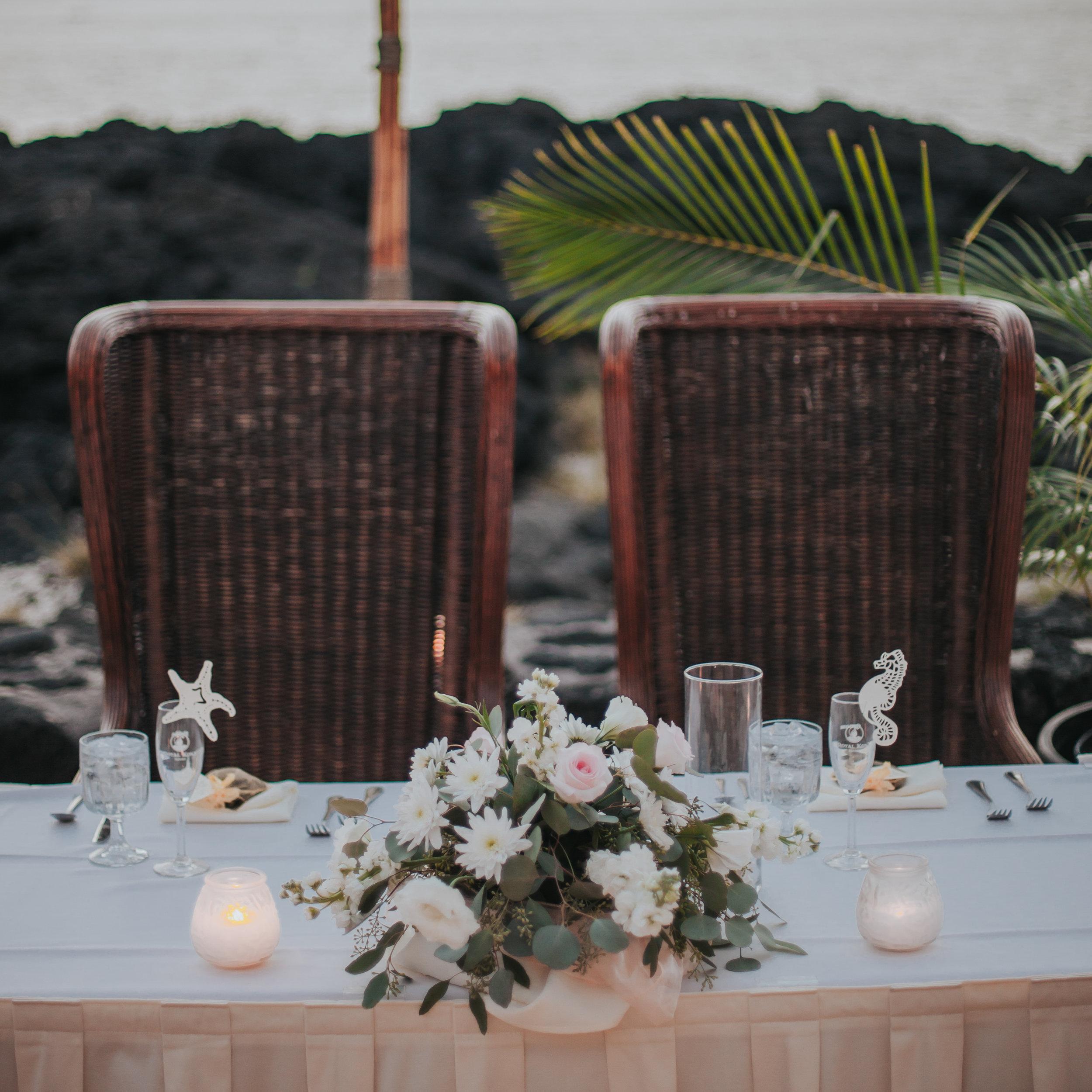 big island hawaii royal kona resort wedding kelilina photography 20171001181541-1.jpg