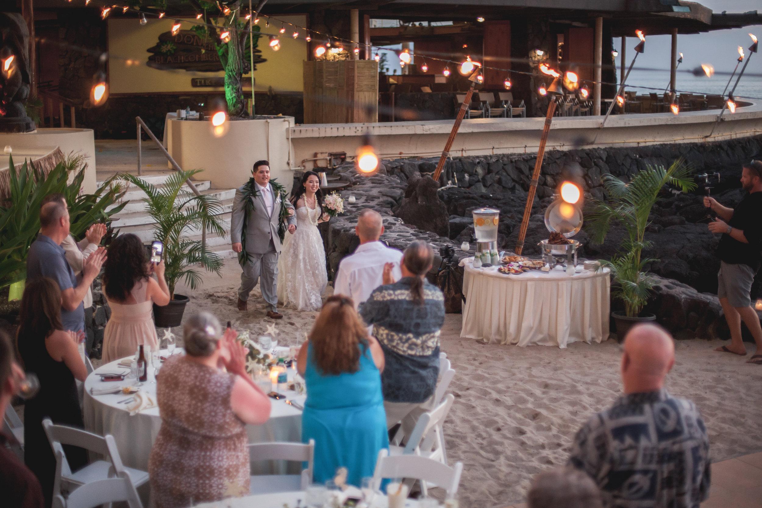 big island hawaii royal kona resort wedding kelilina photography 20171001182422-1.jpg
