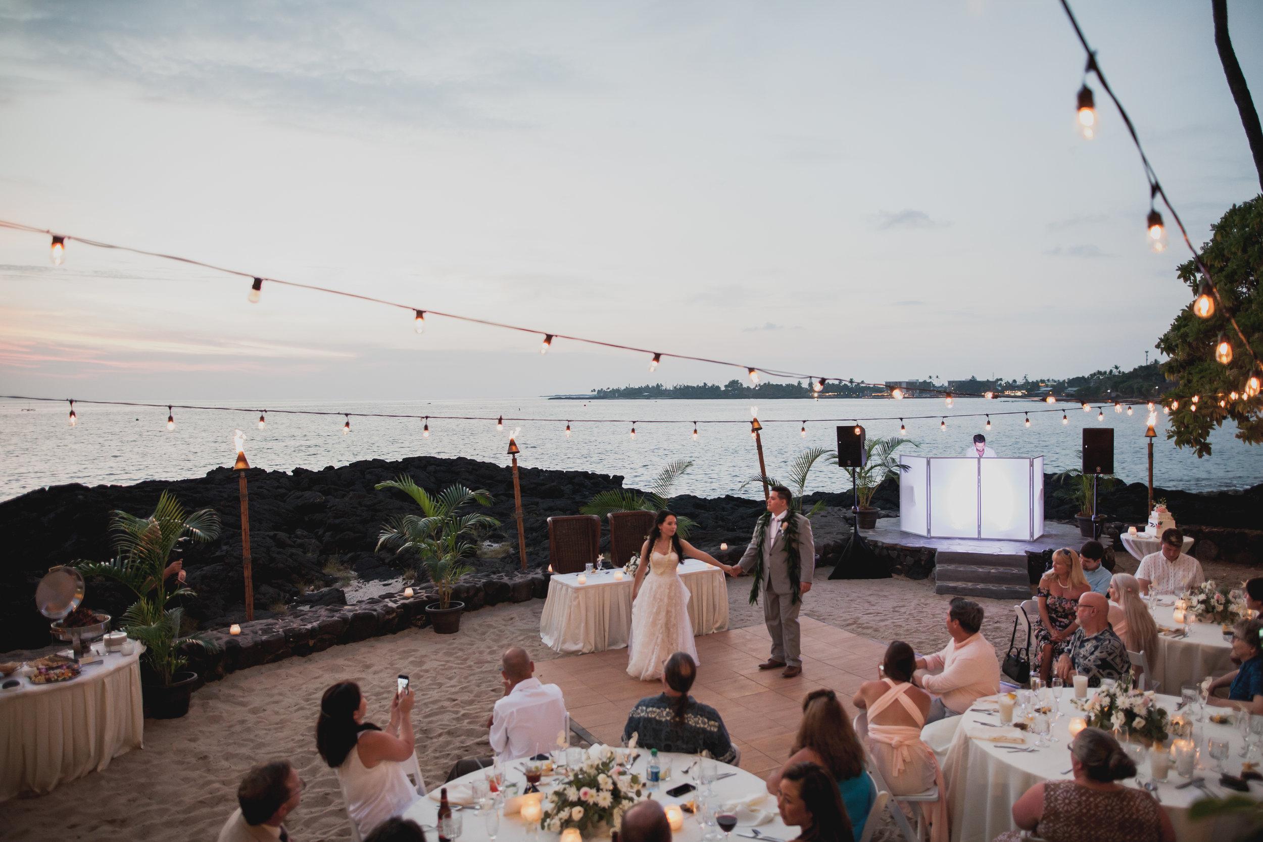 big island hawaii royal kona resort wedding kelilina photography 20171001182503-1.jpg