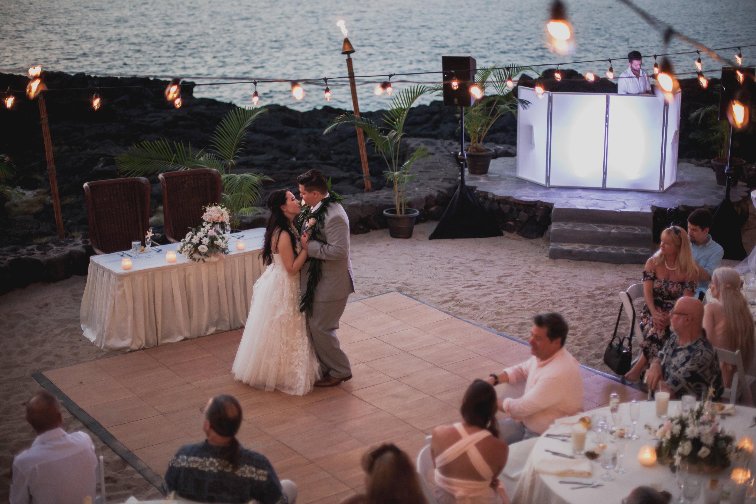 big island hawaii royal kona resort wedding kelilina photography 20171001182545-1.jpg