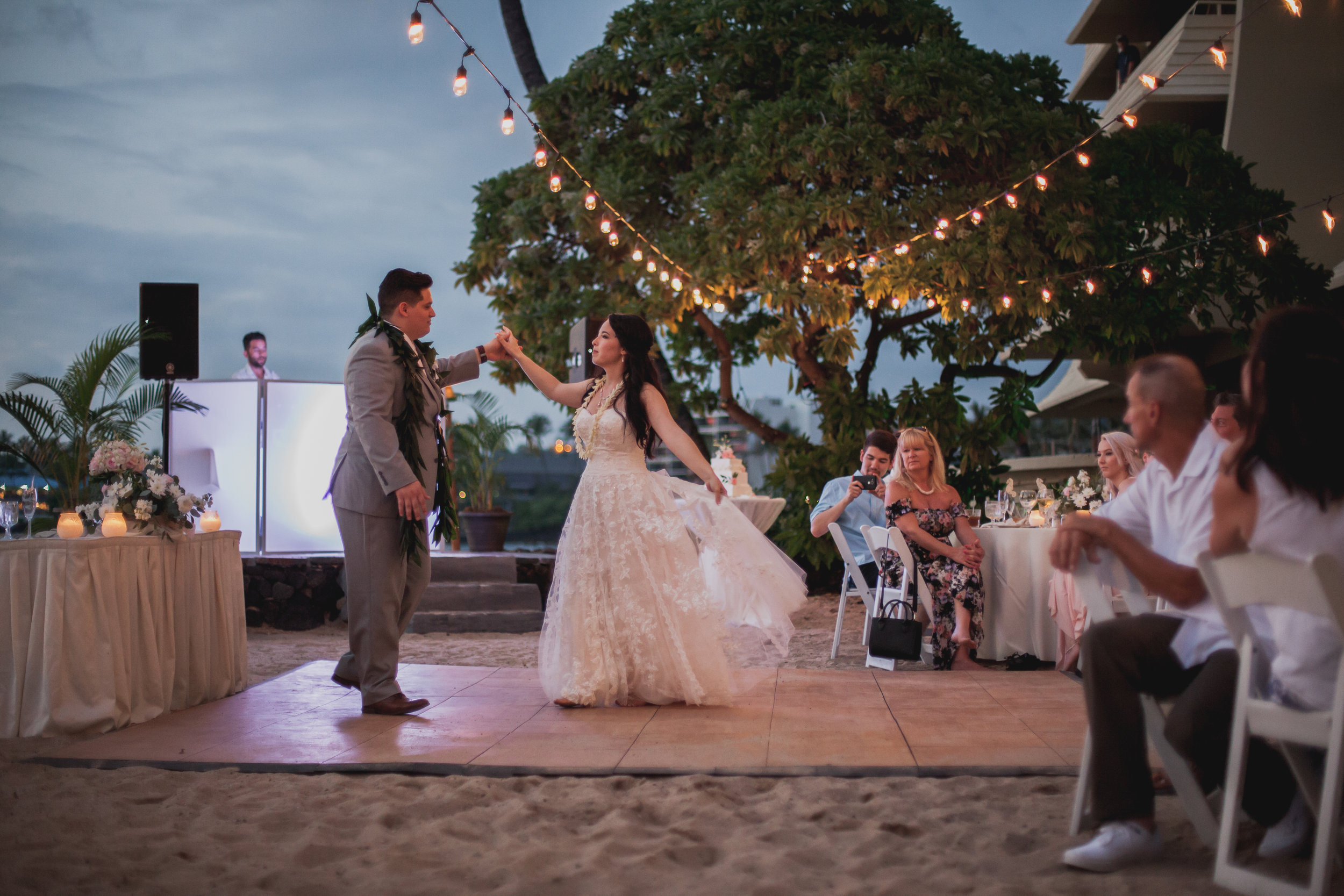 big island hawaii royal kona resort wedding kelilina photography 20171001182653-1.jpg