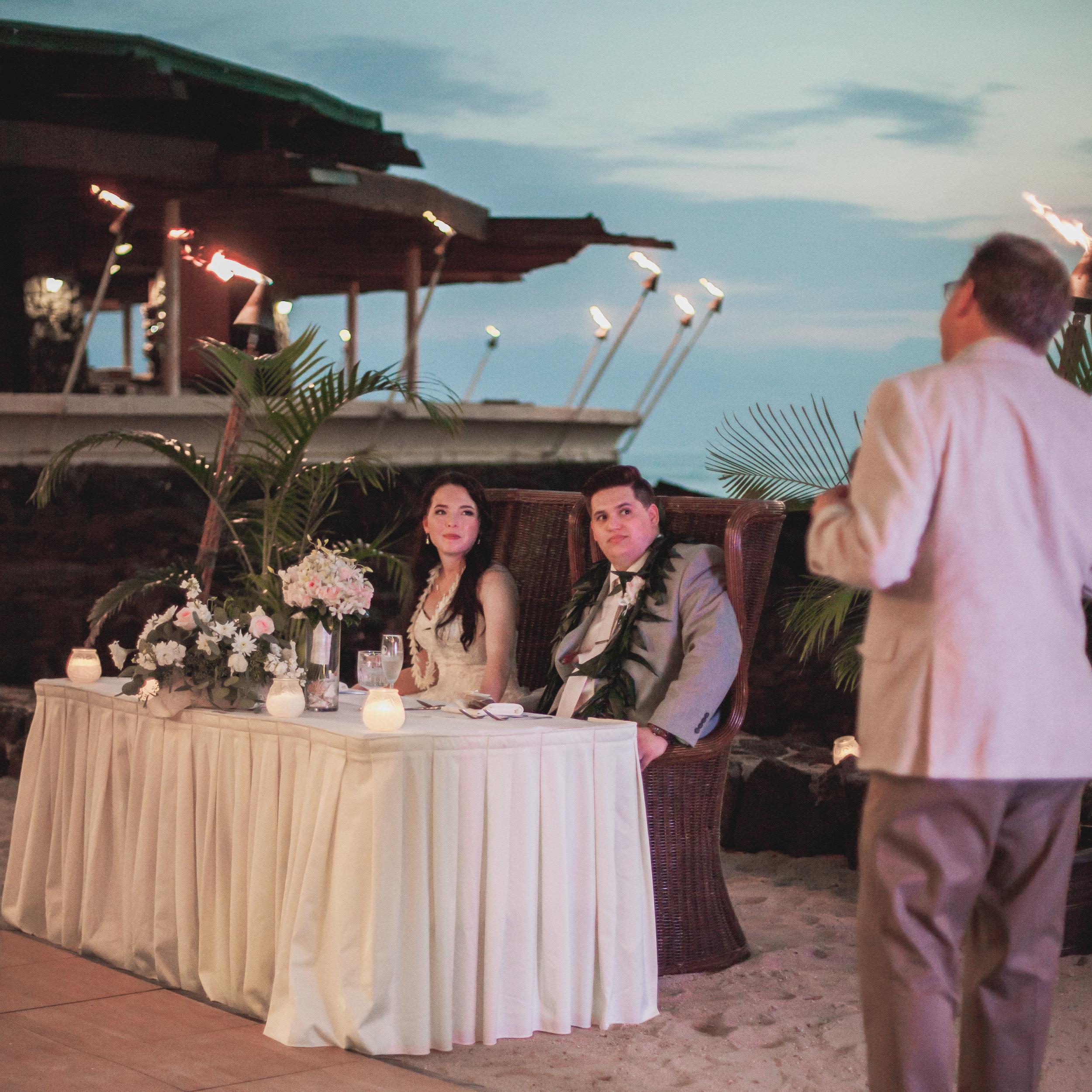 big island hawaii royal kona resort wedding kelilina photography 20171001183320-1.jpg
