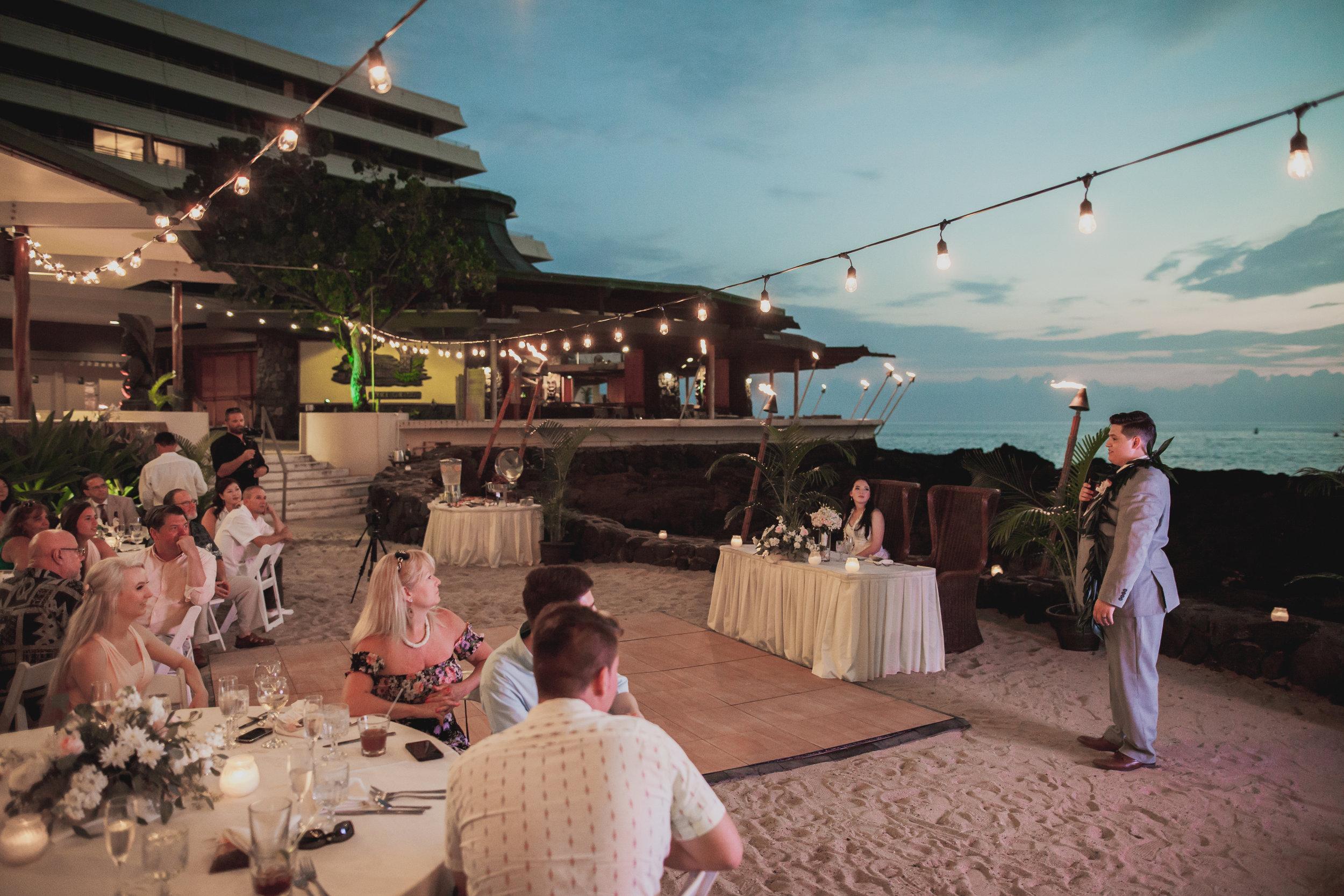 big island hawaii royal kona resort wedding kelilina photography 20171001183400-1.jpg