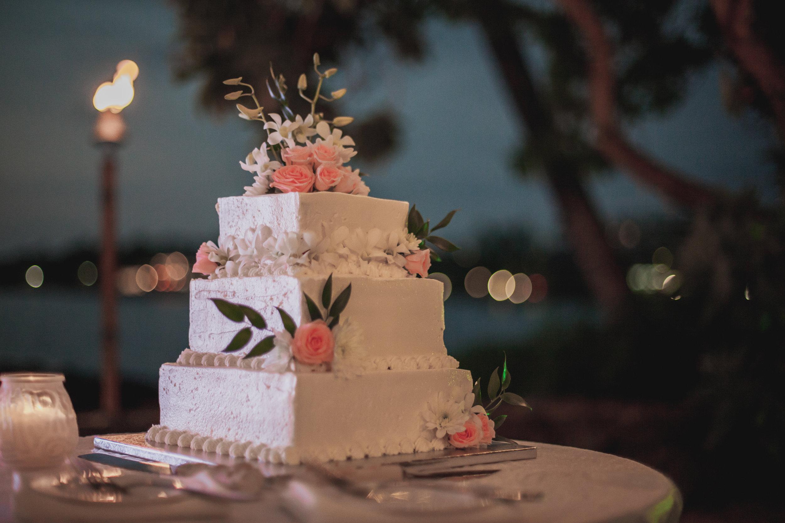 big island hawaii royal kona resort wedding kelilina photography 20171001183454-1.jpg