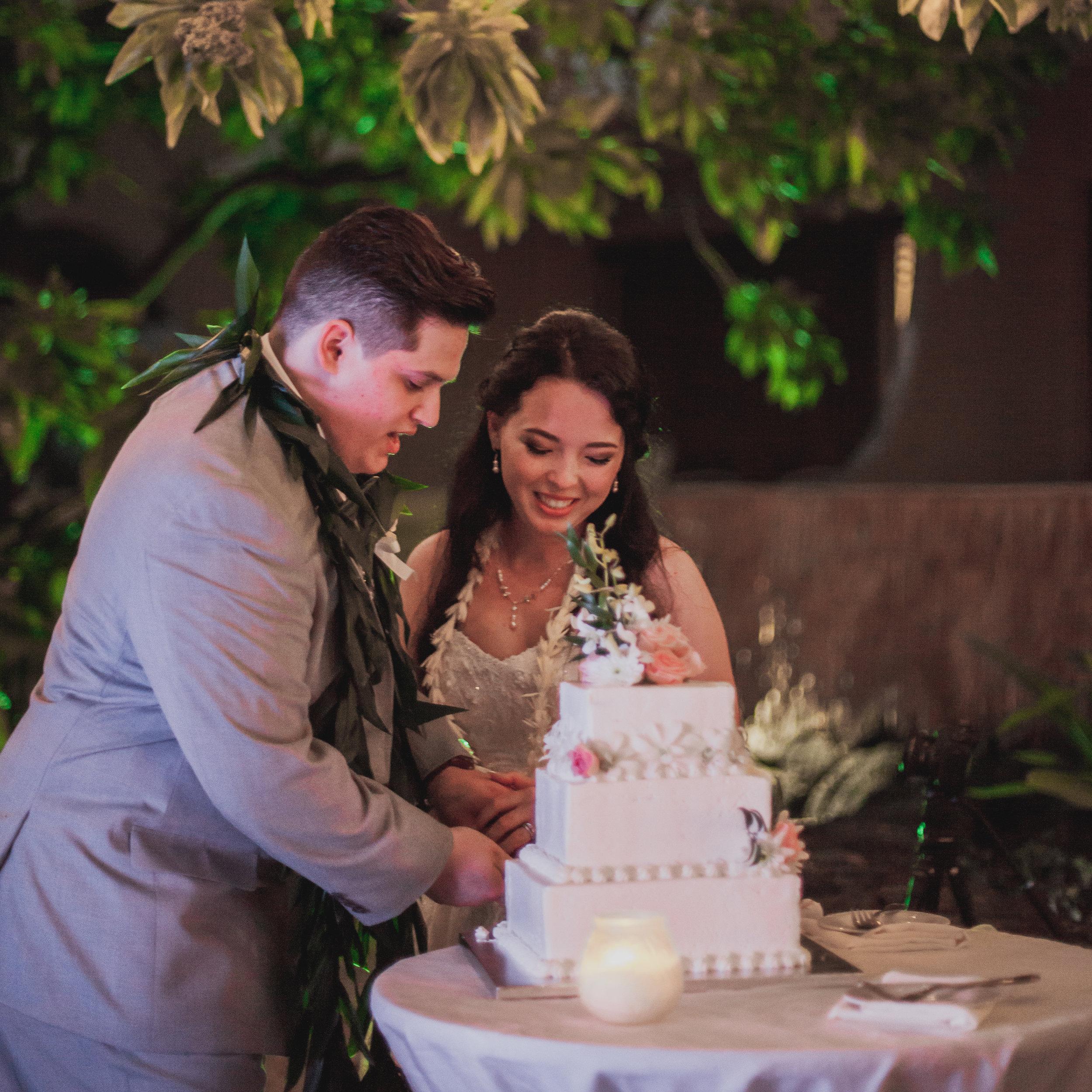 big island hawaii royal kona resort wedding kelilina photography 20171001183530-1.jpg