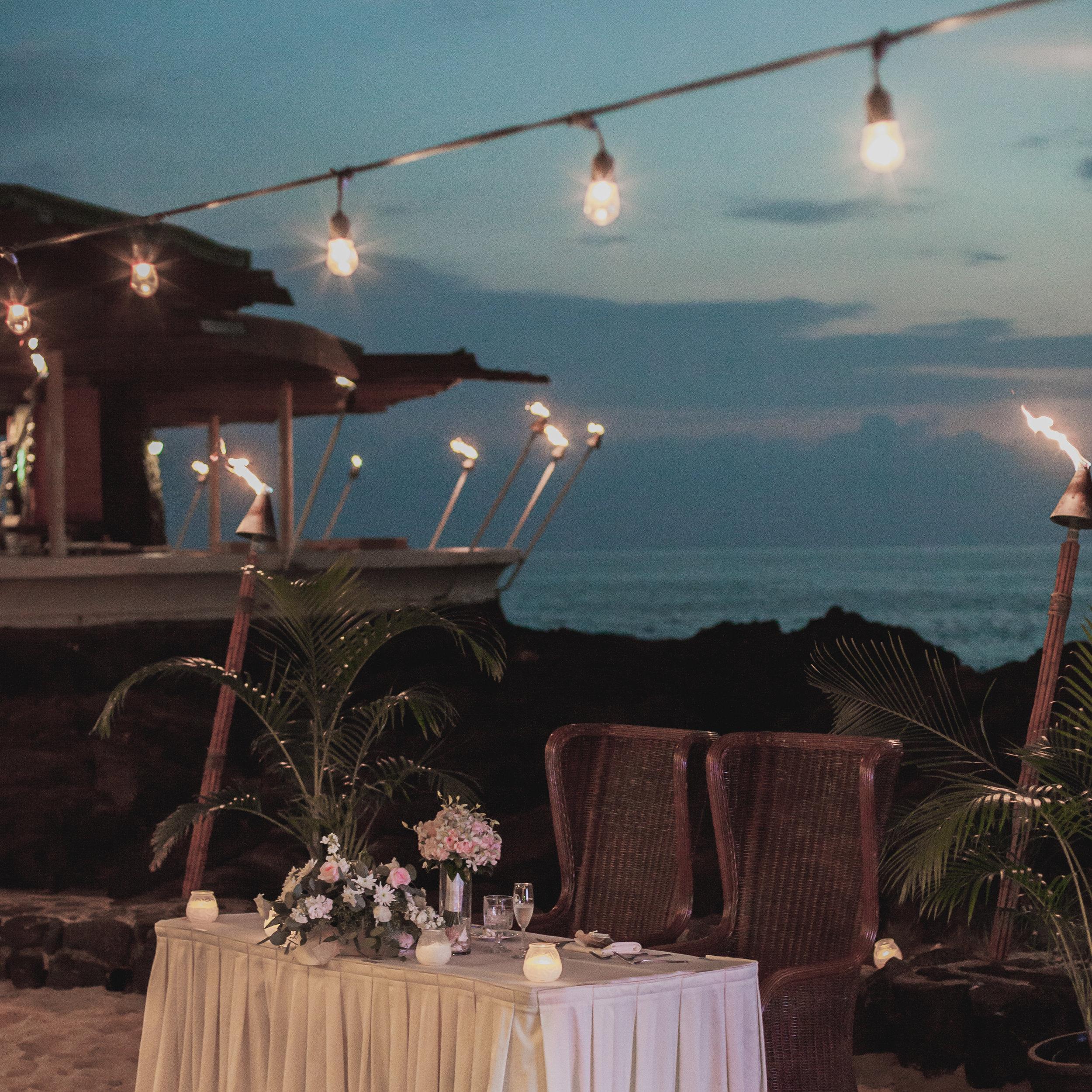 big island hawaii royal kona resort wedding kelilina photography 20171001183814-1.jpg