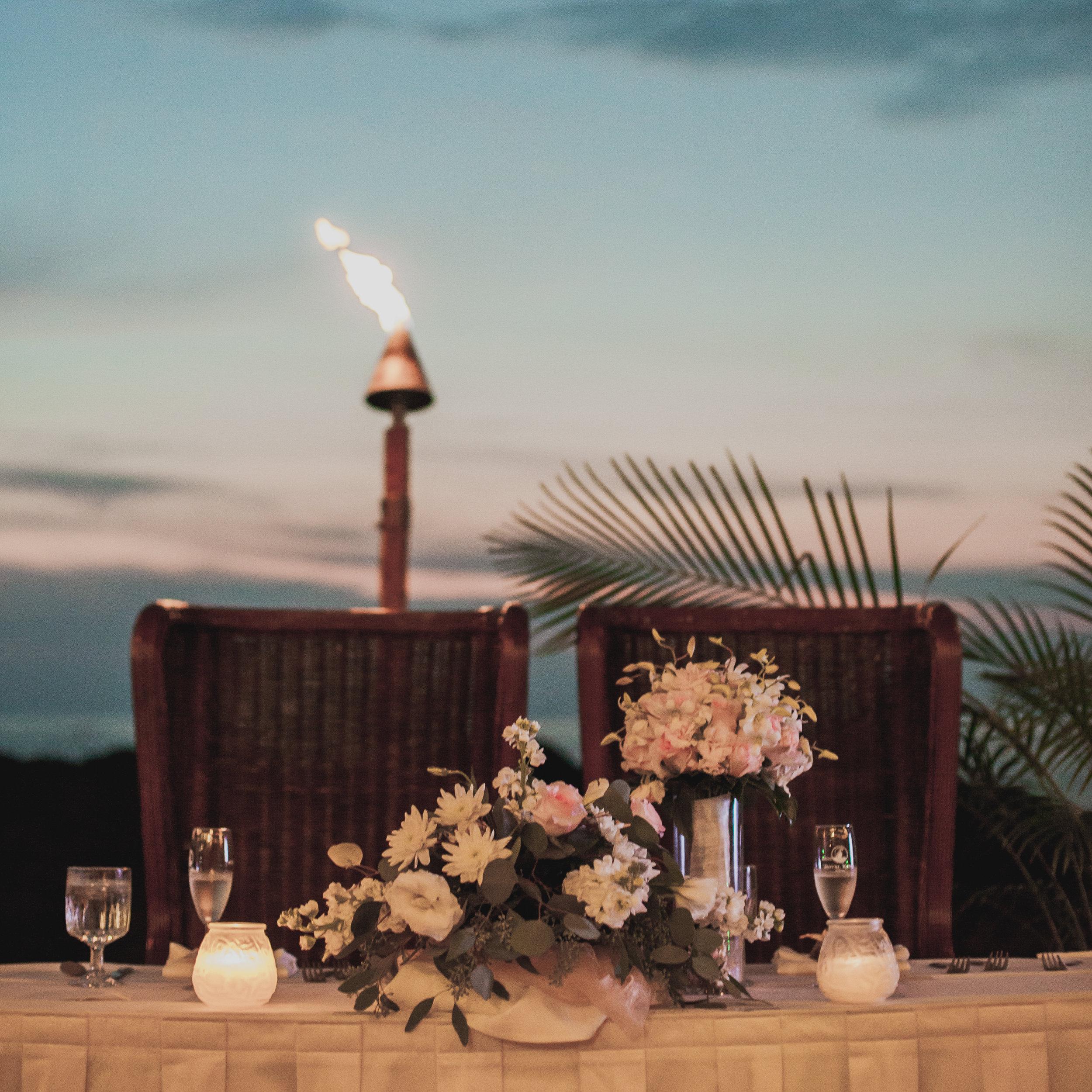 big island hawaii royal kona resort wedding kelilina photography 20171001183857-1.jpg