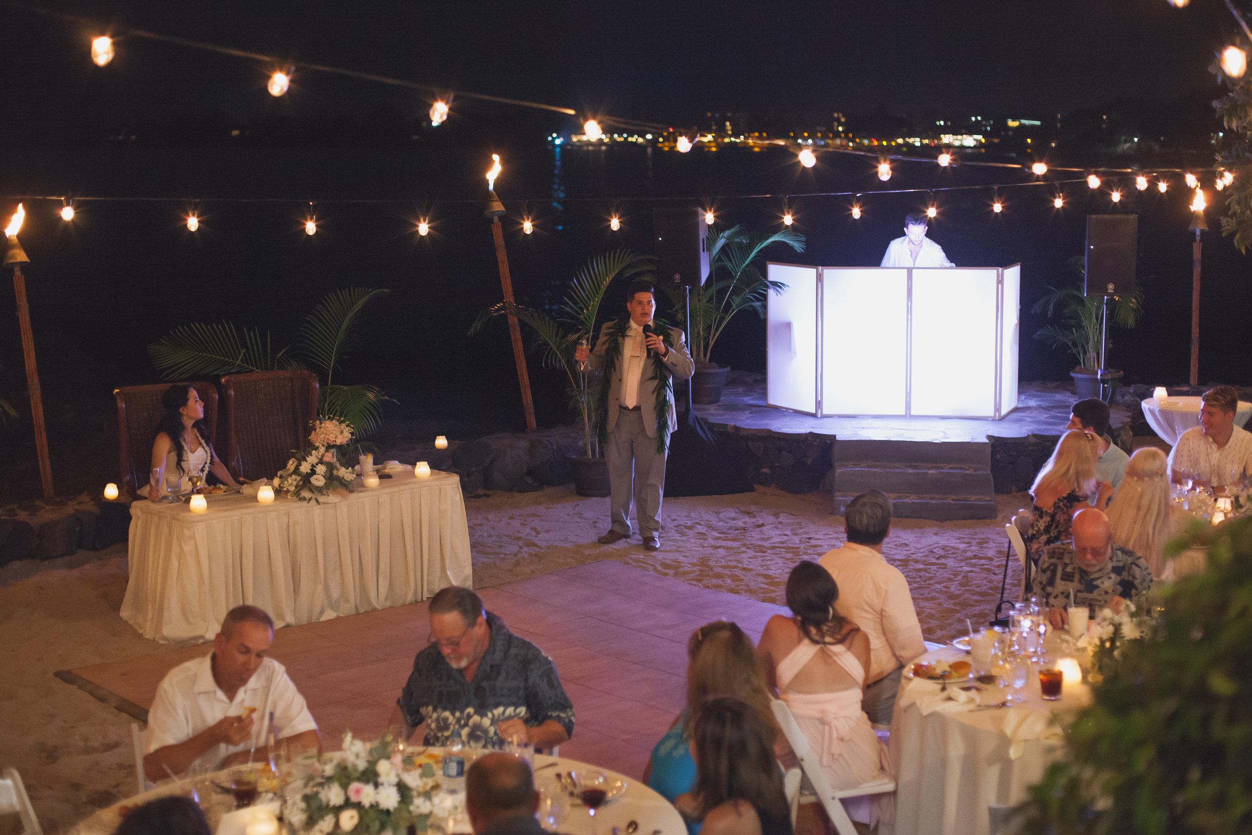 big island hawaii royal kona resort wedding kelilina photography 20171001185356-1.jpg