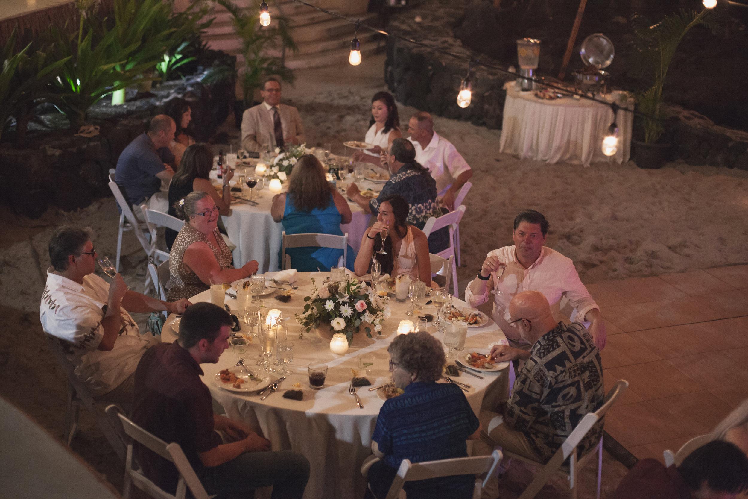 big island hawaii royal kona resort wedding kelilina photography 20171001185500-1.jpg