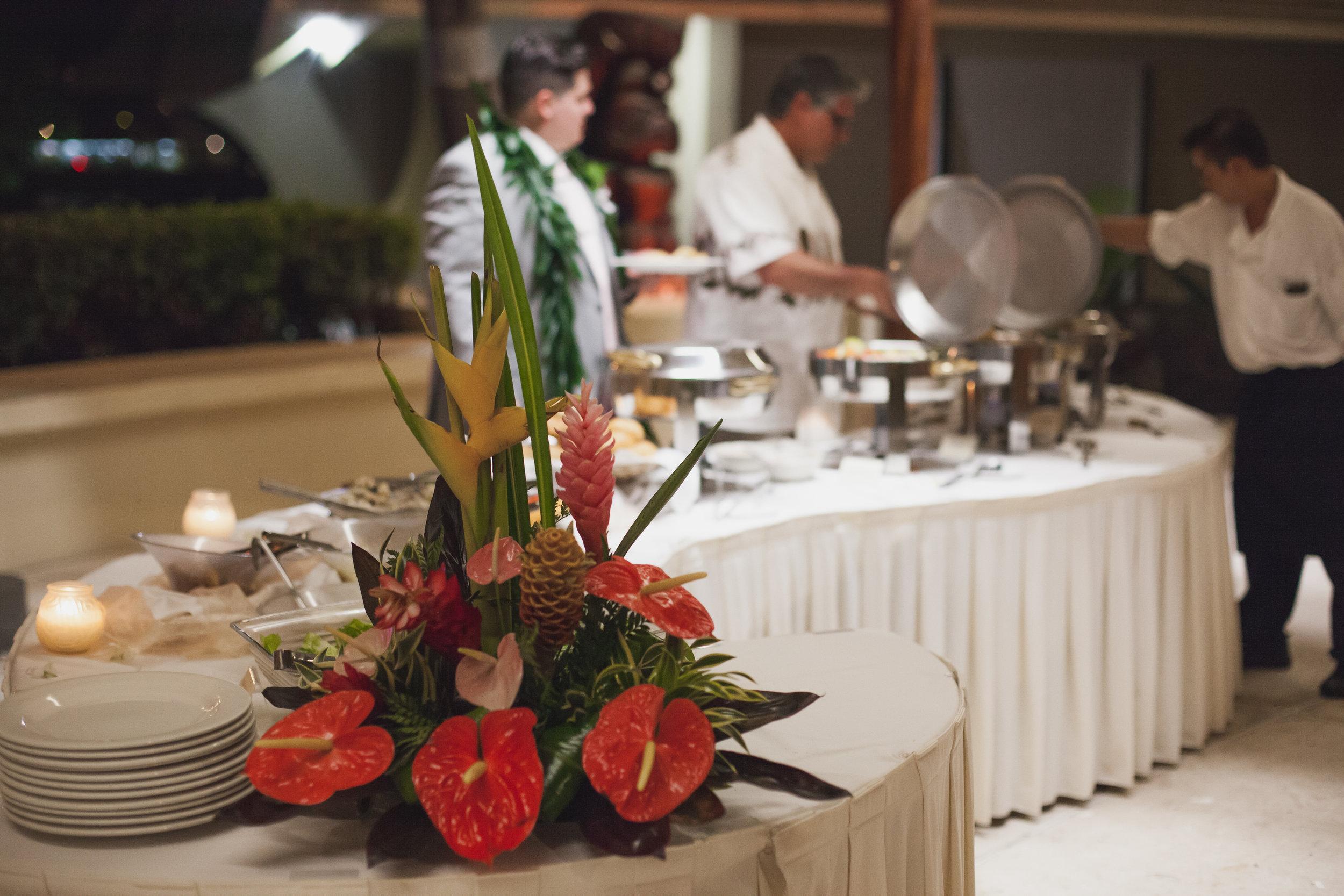 big island hawaii royal kona resort wedding kelilina photography 20171001185638-1.jpg