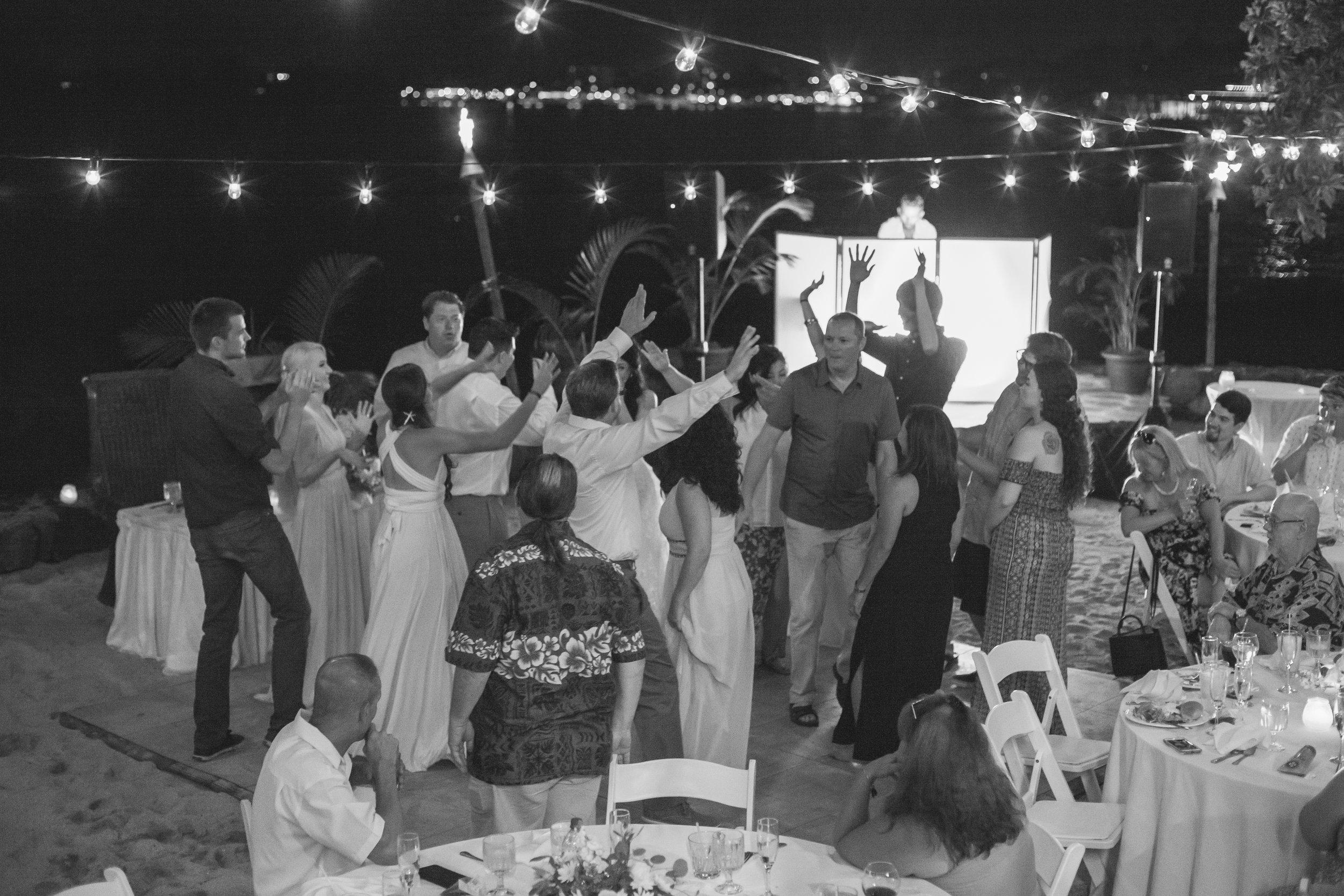 big island hawaii royal kona resort wedding kelilina photography 20171001191052-1.jpg