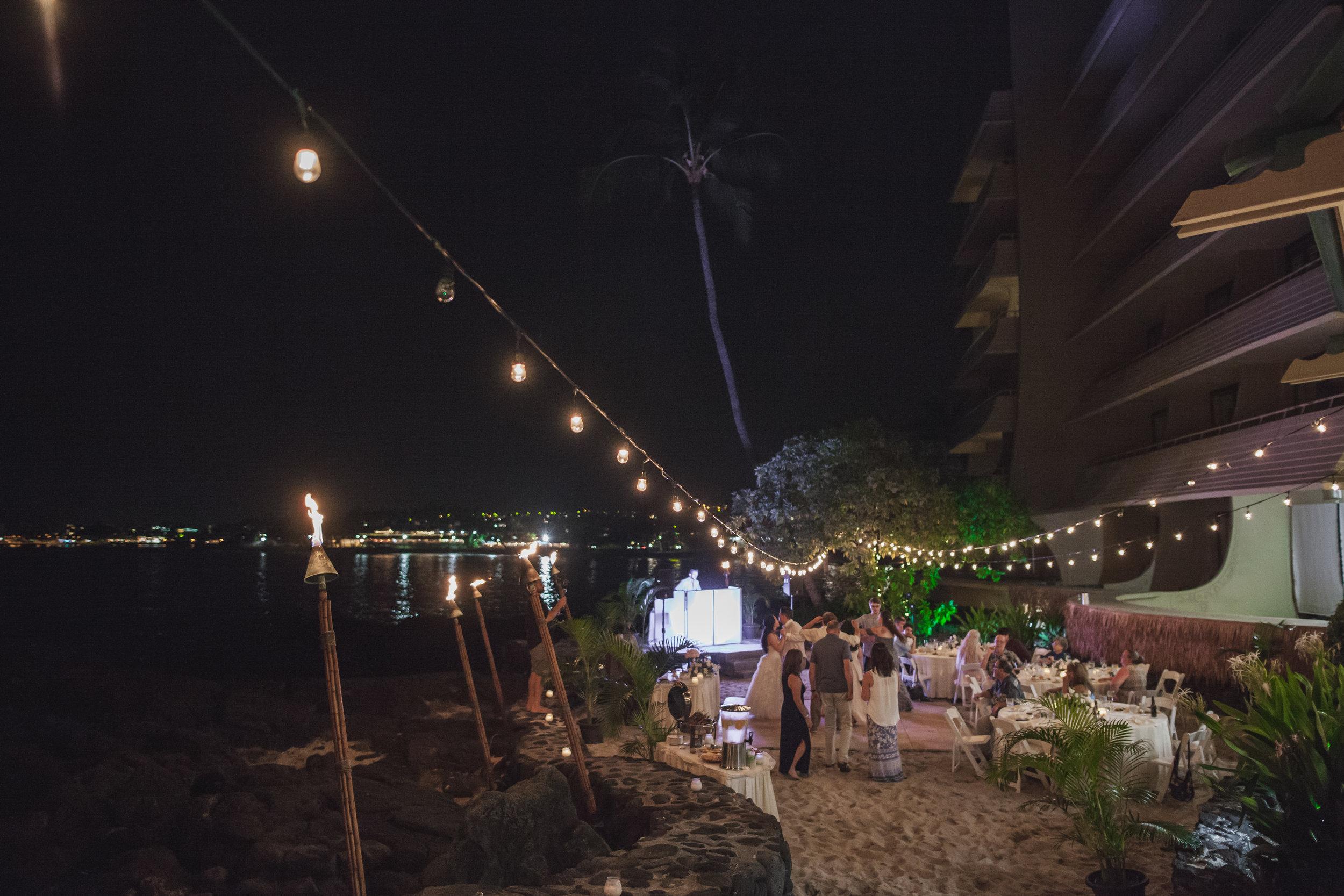 big island hawaii royal kona resort wedding kelilina photography 20171001191603-1.jpg