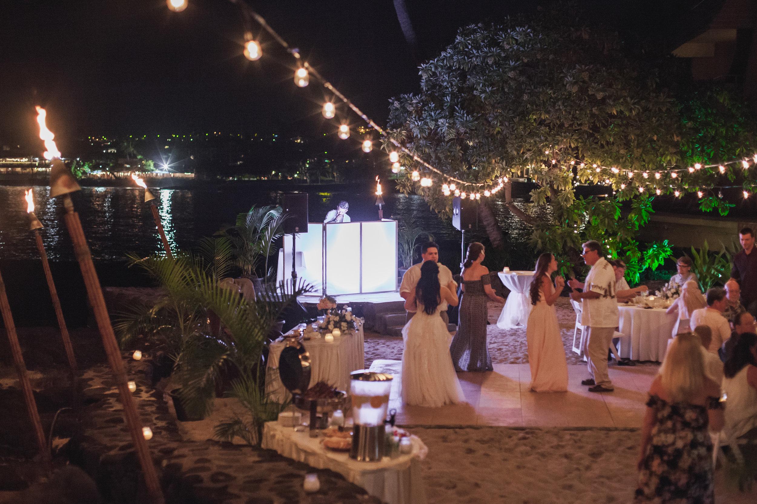 big island hawaii royal kona resort wedding kelilina photography 20171001193836-1.jpg