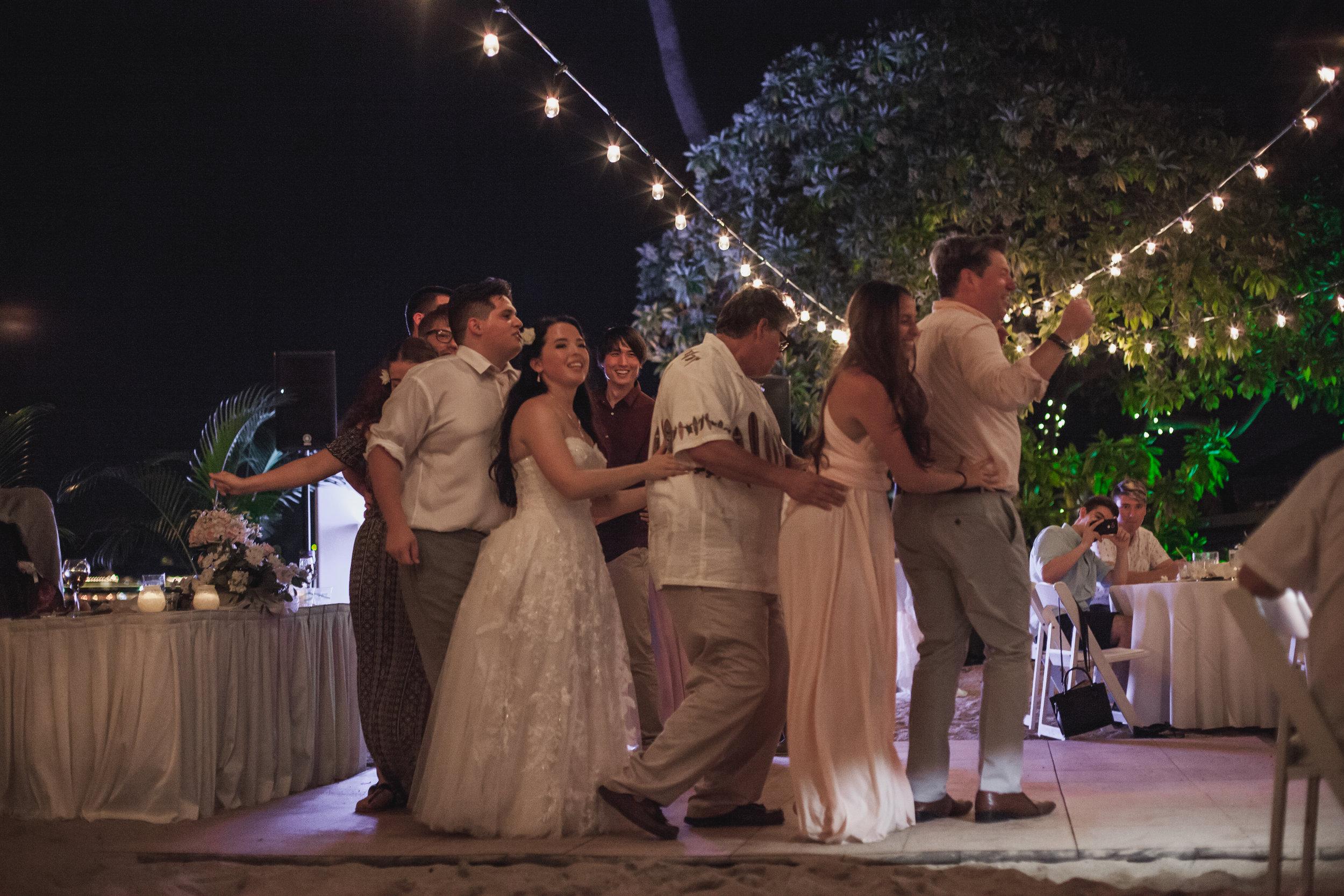 big island hawaii royal kona resort wedding kelilina photography 20171001194247-1.jpg