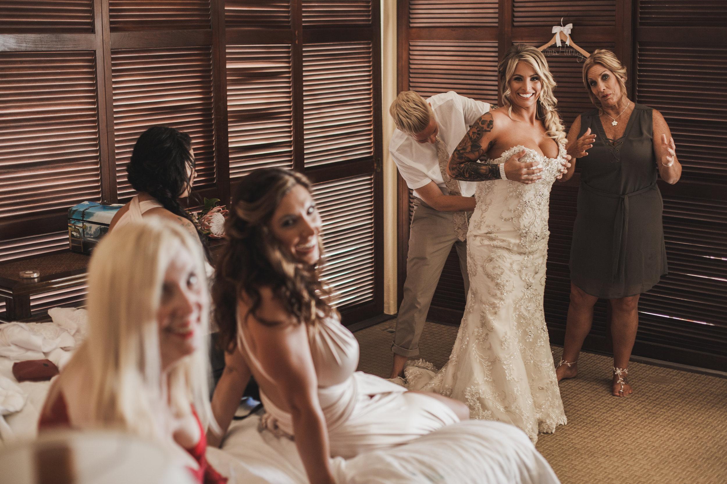 big island hawaii royal kona resort wedding kelilina photography 20171021161307-1.jpg