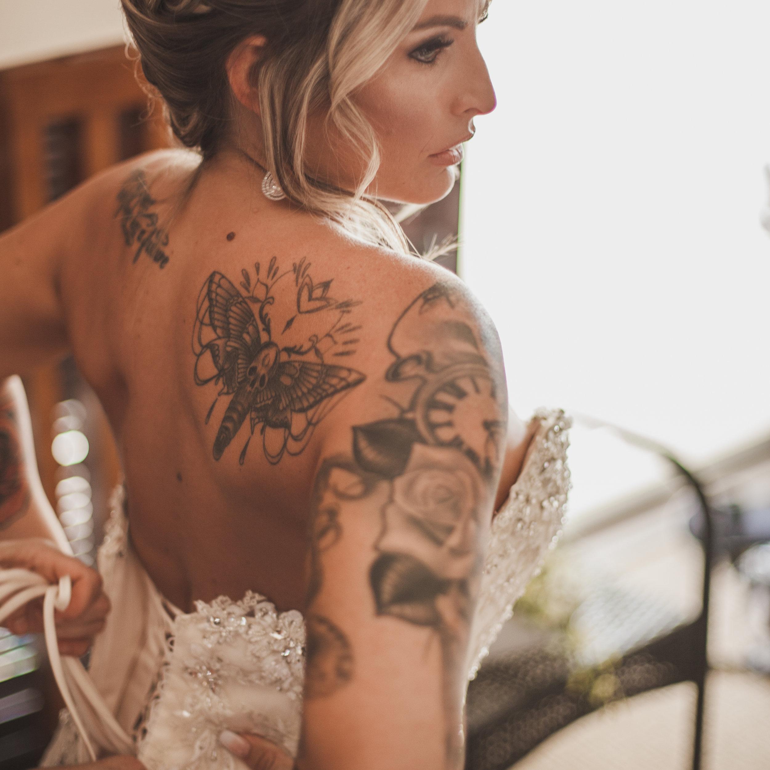 big island hawaii royal kona resort wedding kelilina photography 20171021161528-1.jpg