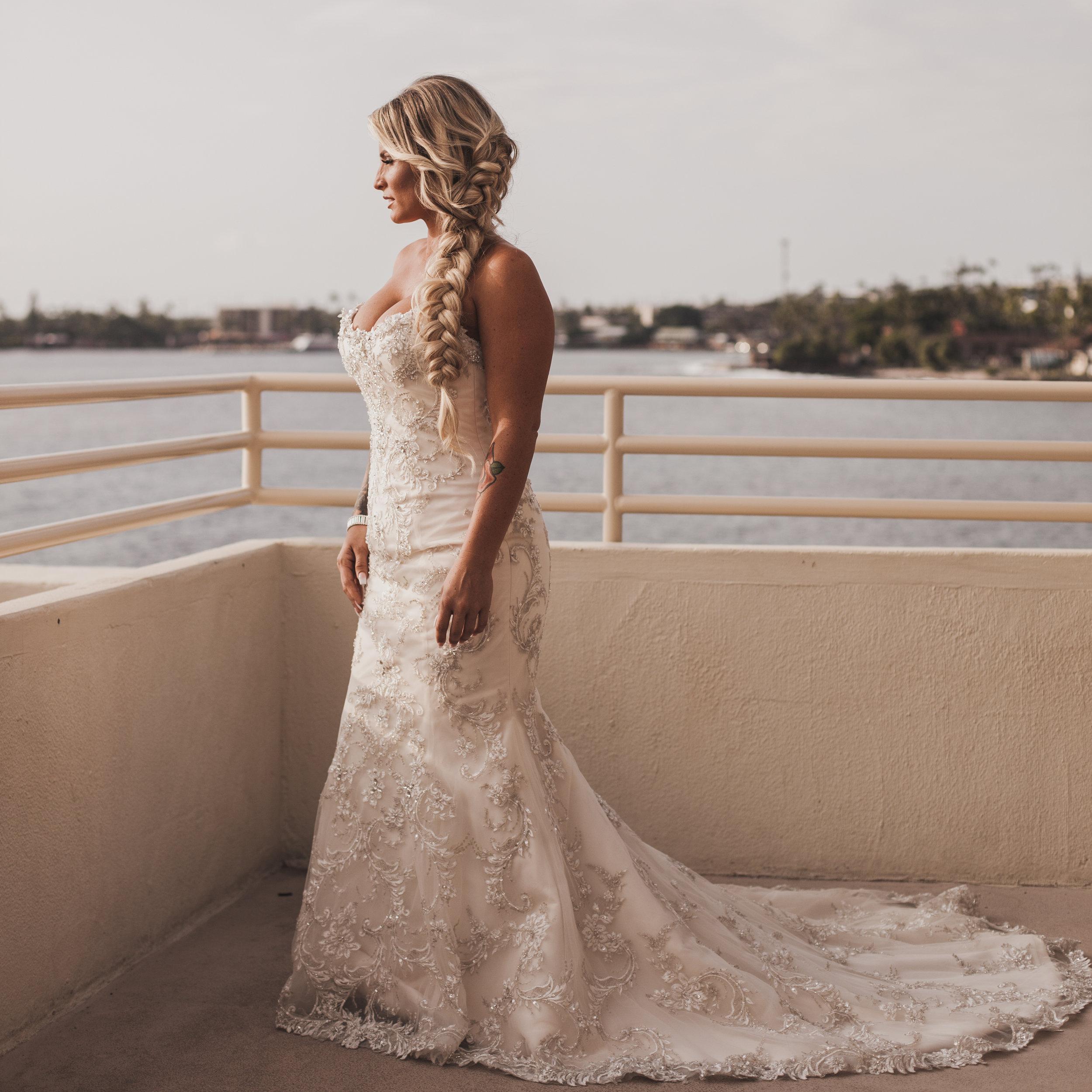big island hawaii royal kona resort wedding kelilina photography 20171021162216-1.jpg