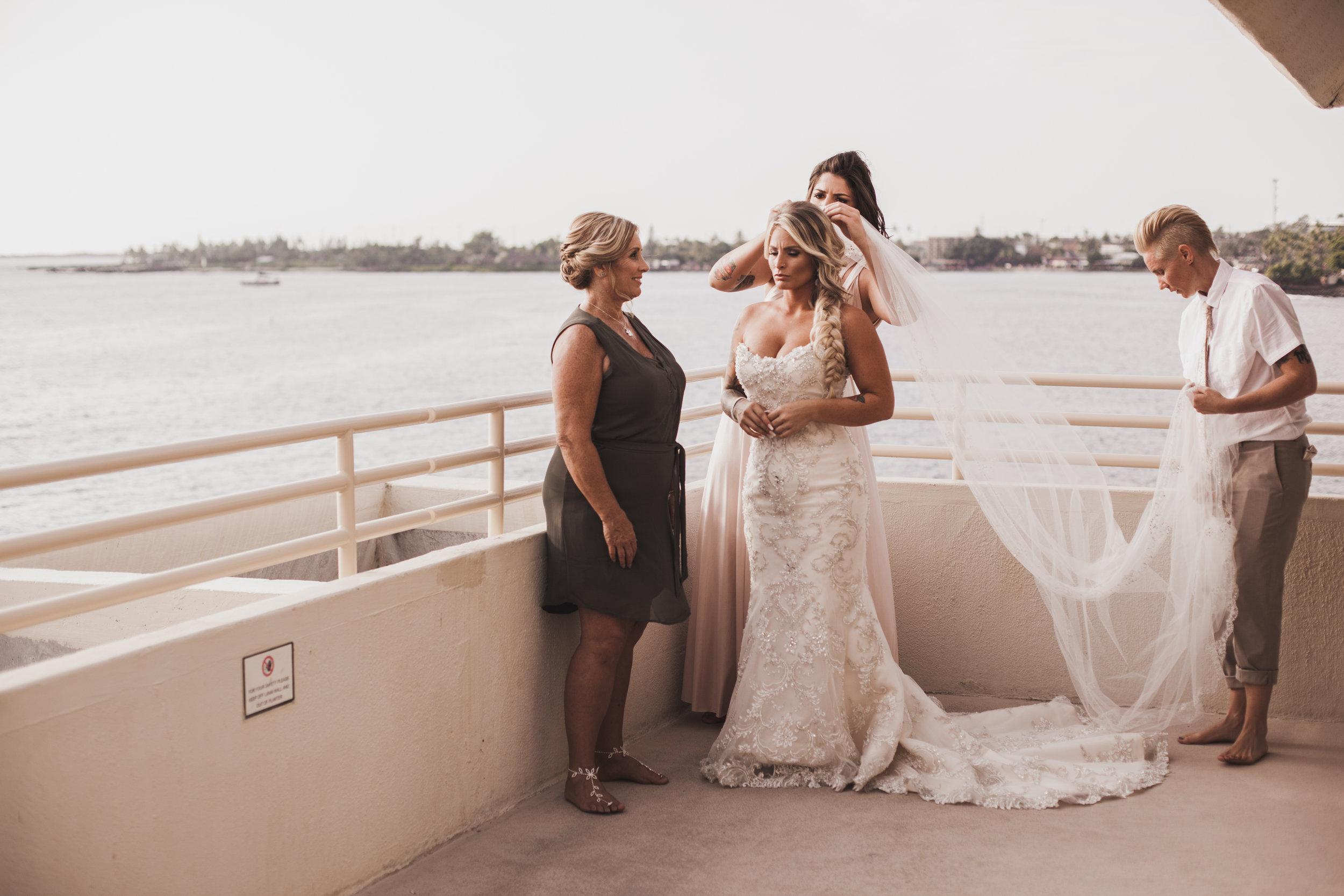 big island hawaii royal kona resort wedding kelilina photography 20171021162421-1.jpg