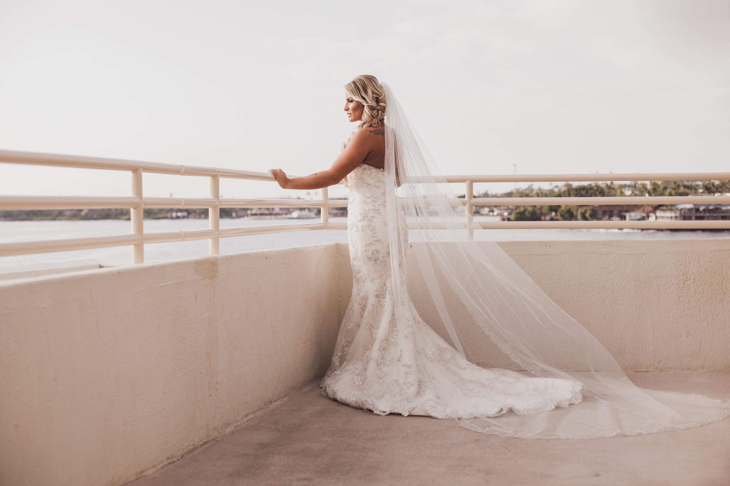 big island hawaii royal kona resort wedding kelilina photography 20171021162601-1.jpg