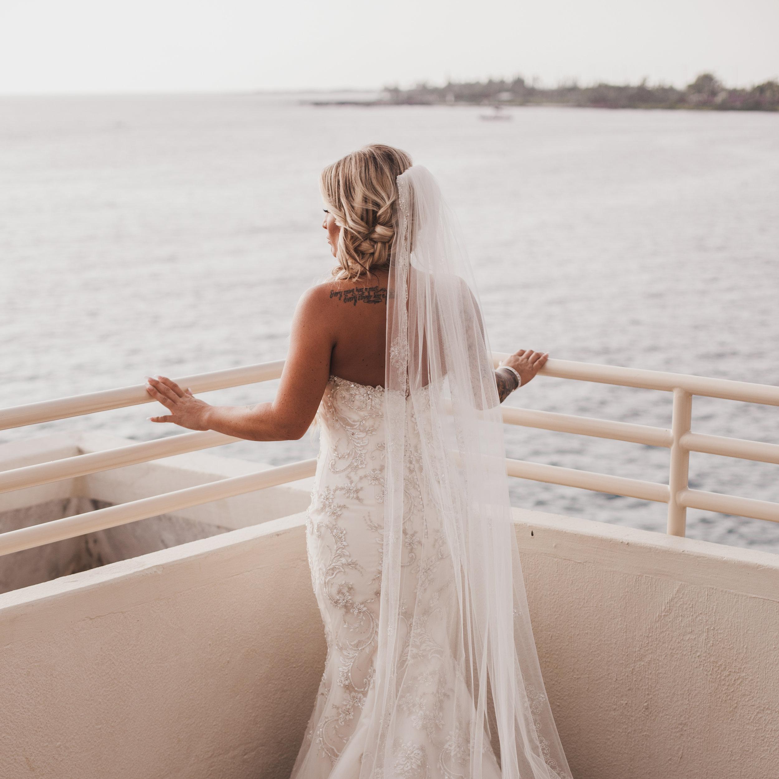 big island hawaii royal kona resort wedding kelilina photography 20171021162612-1.jpg