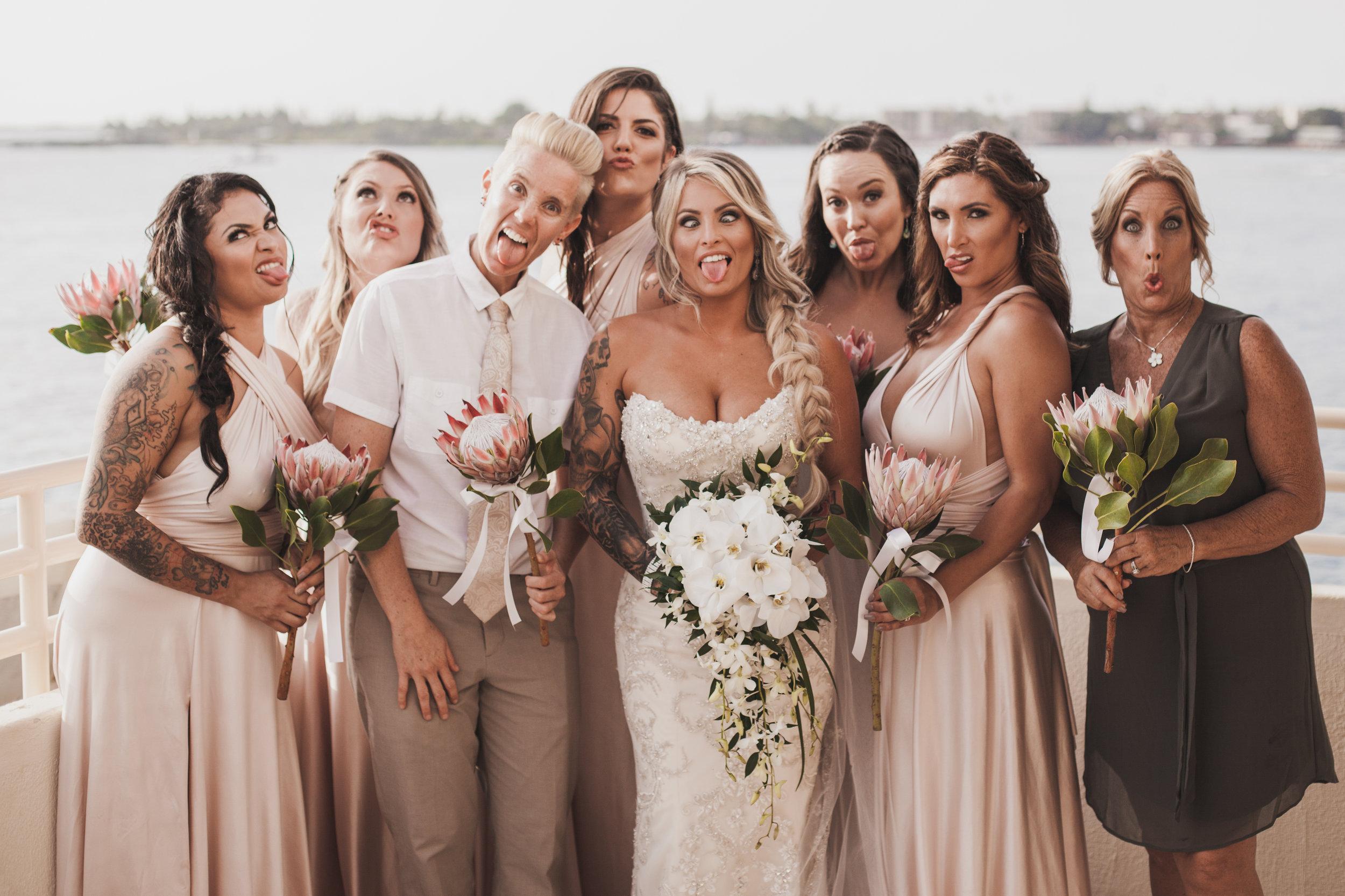 big island hawaii royal kona resort wedding kelilina photography 20171021163624-1.jpg