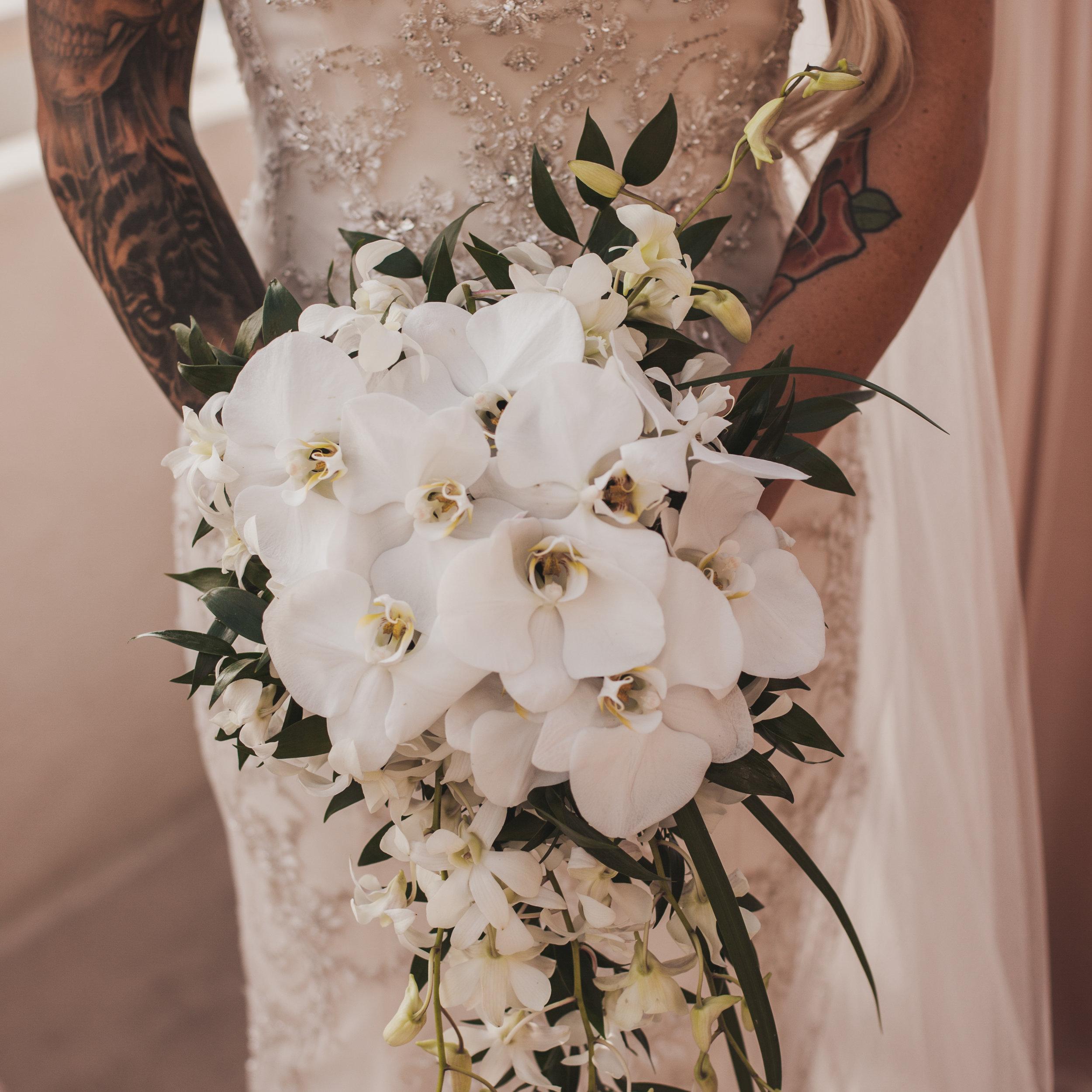 big island hawaii royal kona resort wedding kelilina photography 20171021163644-1.jpg