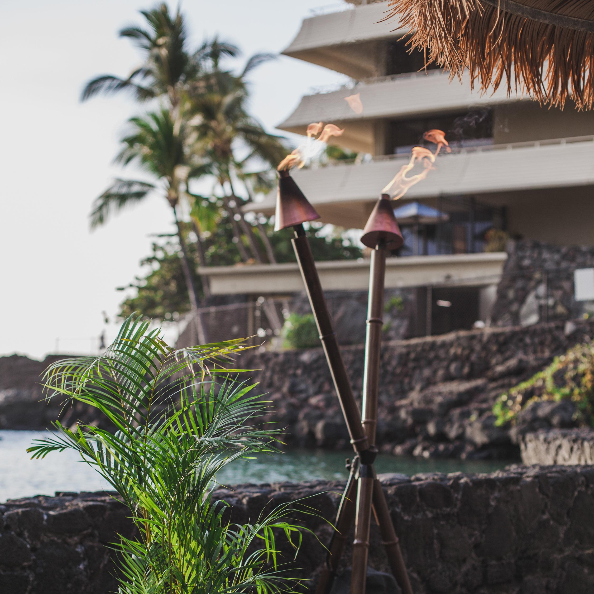 big island hawaii royal kona resort wedding kelilina photography 20171021171023-1.jpg