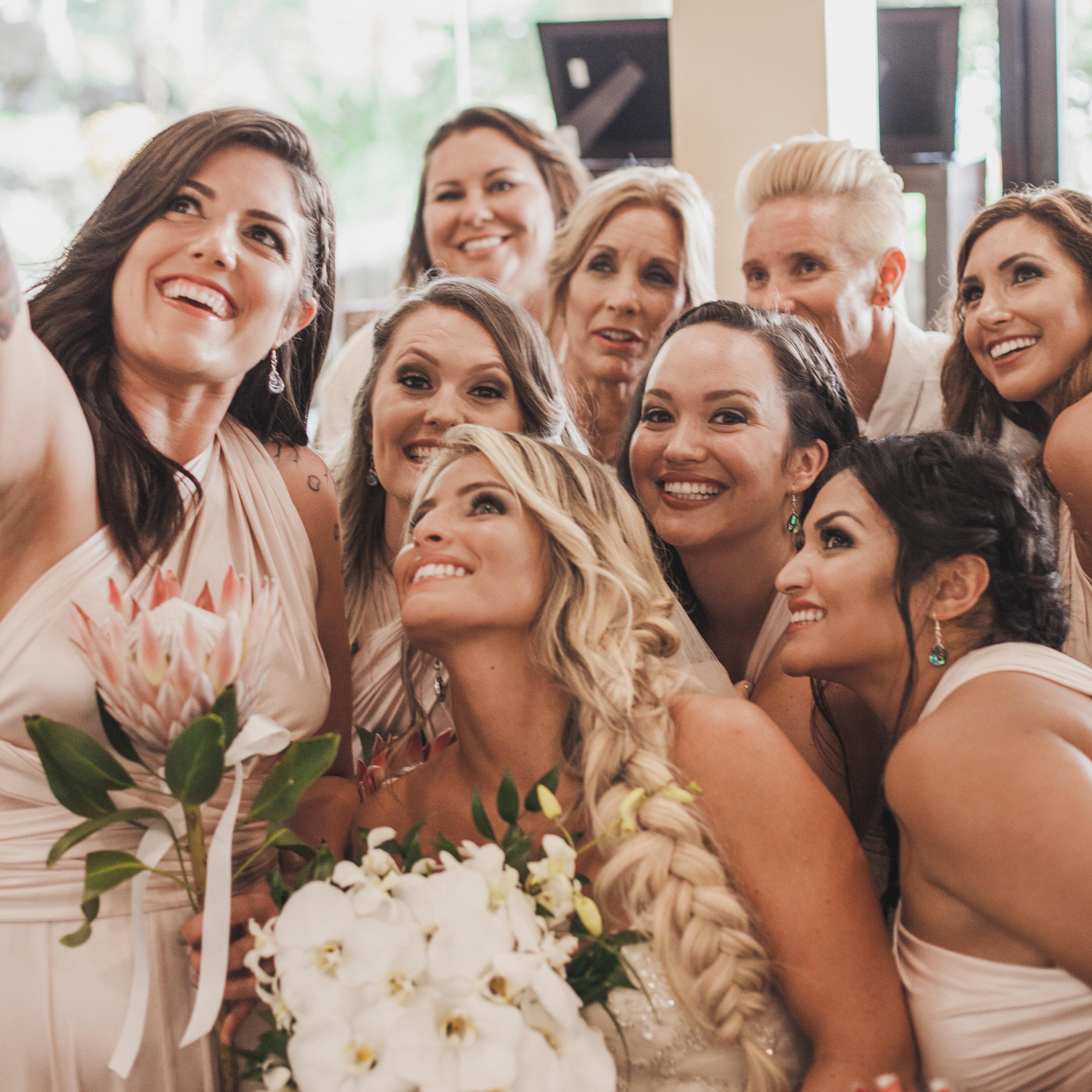 big island hawaii royal kona resort wedding kelilina photography 20171021165856-1.jpg