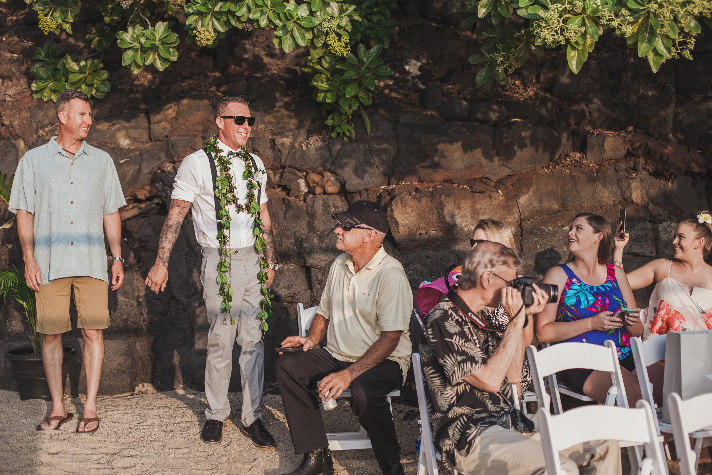 big island hawaii royal kona resort wedding kelilina photography 20171021171610-1.jpg