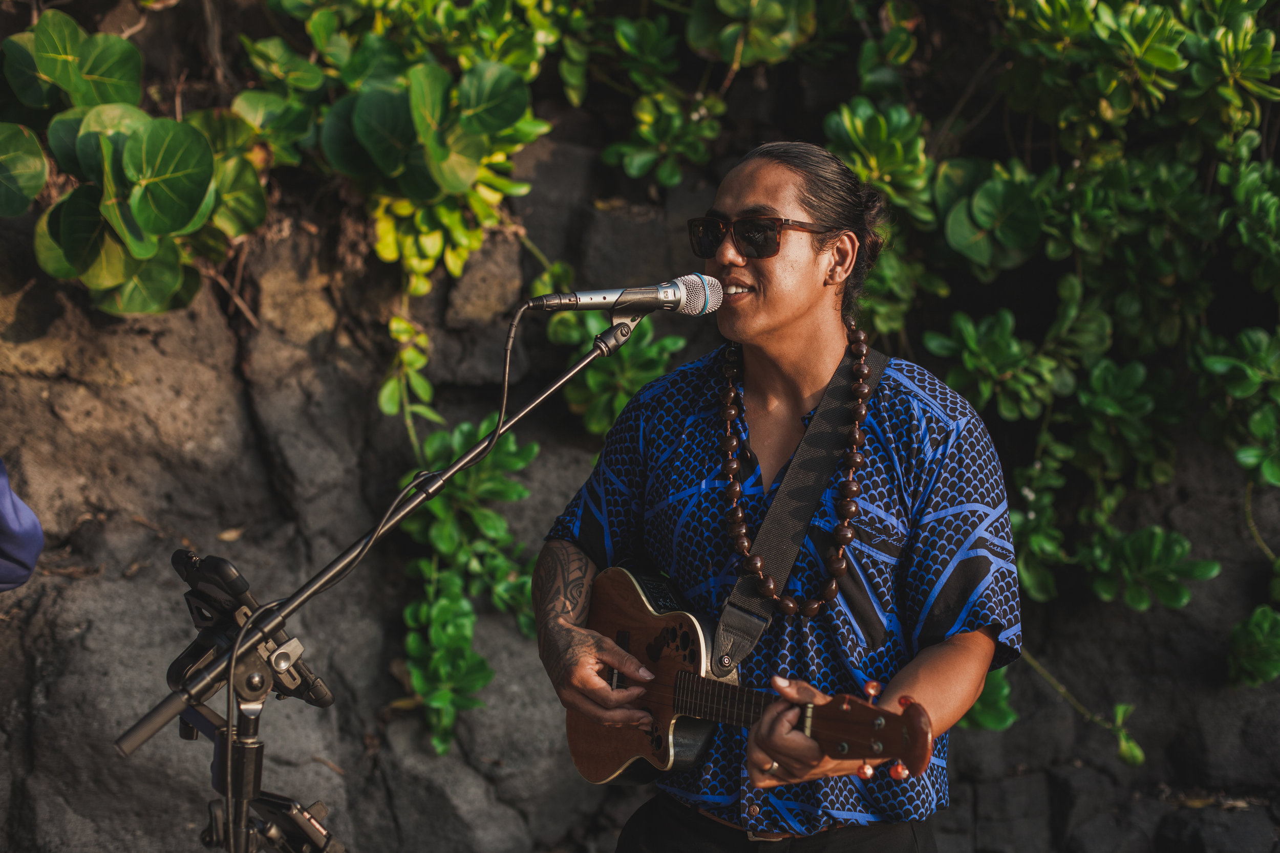 big island hawaii royal kona resort wedding kelilina photography 20171021172137-1.jpg